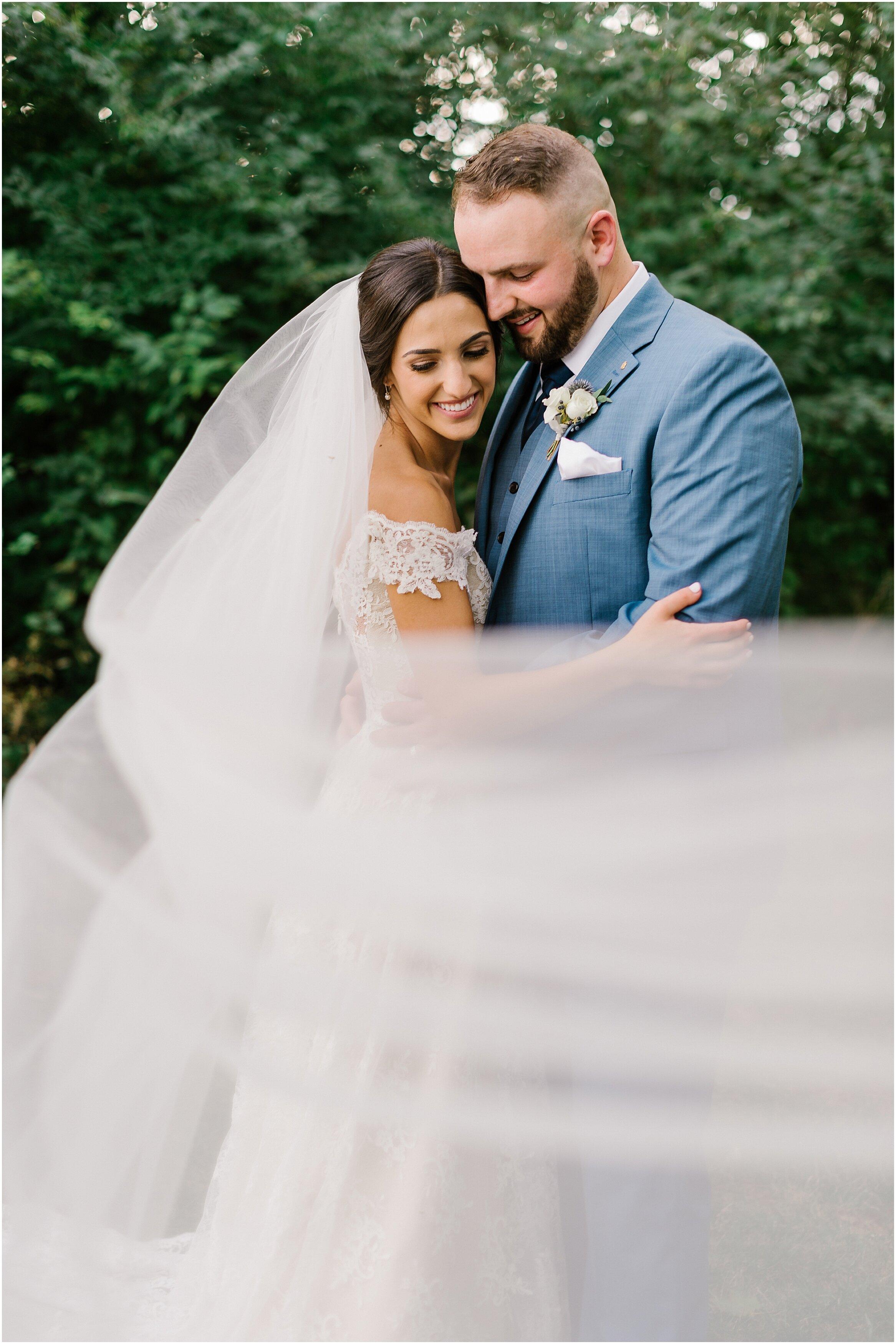 Rebecca Shehorn Photography Indianapolis Wedding Photographer Sycamore at Mallow Run_0760.jpg