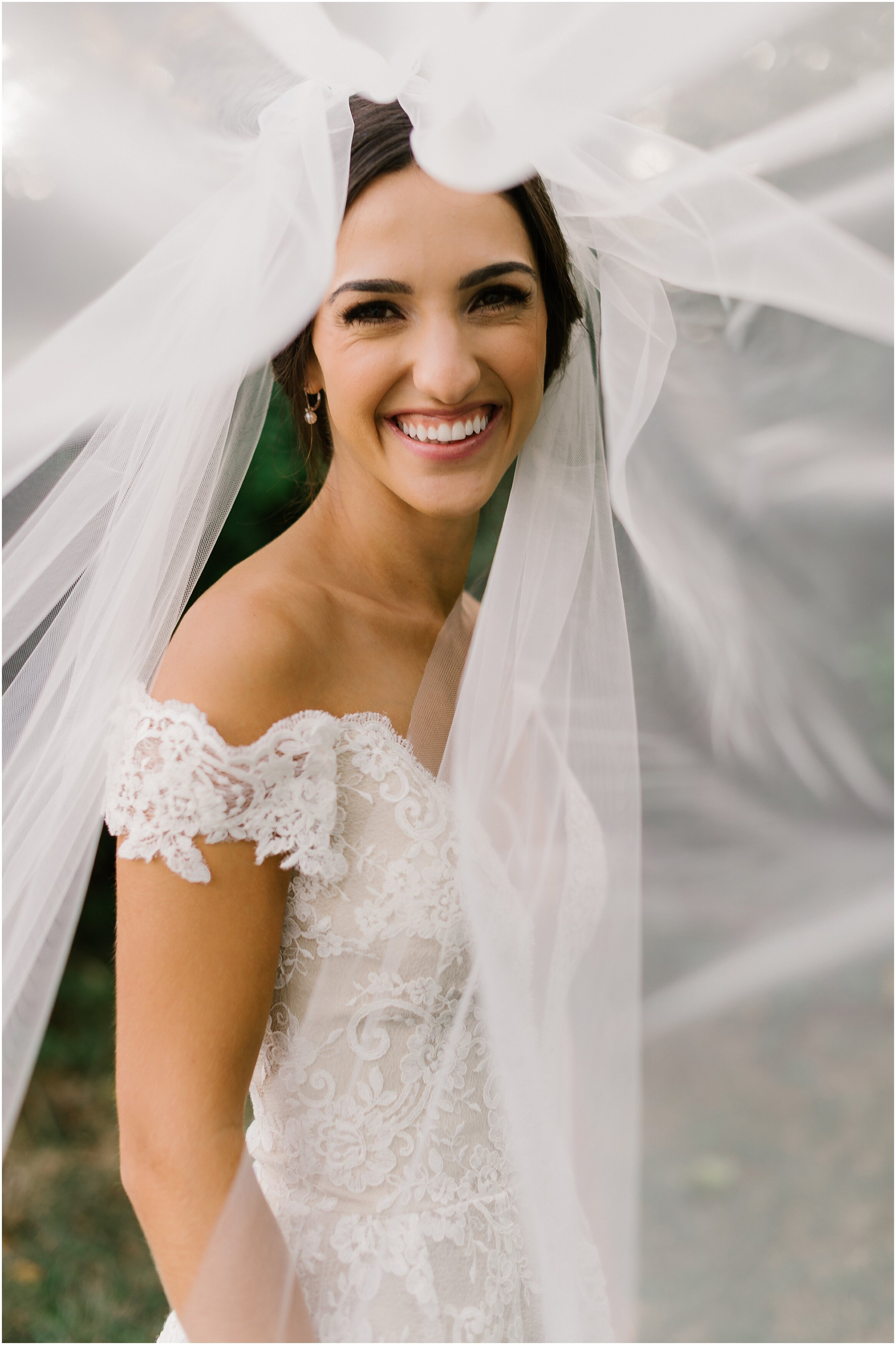 Rebecca Shehorn Photography Indianapolis Wedding Photographer Sycamore at Mallow Run_0761.jpg