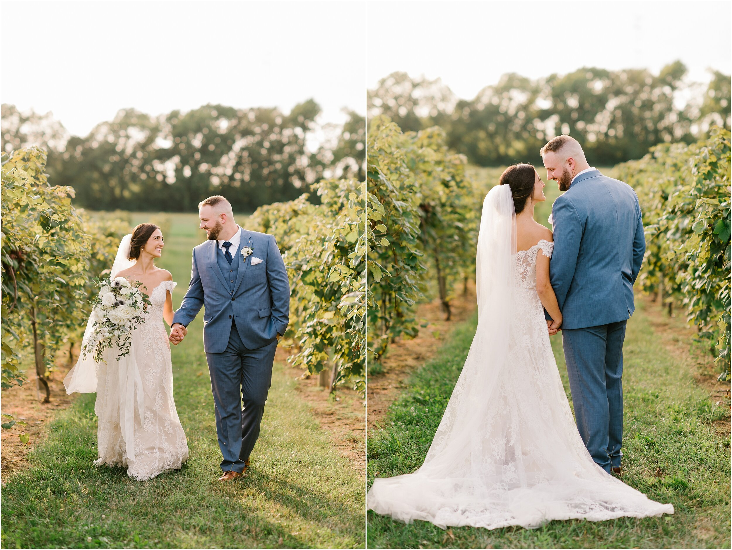 Rebecca Shehorn Photography Indianapolis Wedding Photographer Sycamore at Mallow Run_0762.jpg