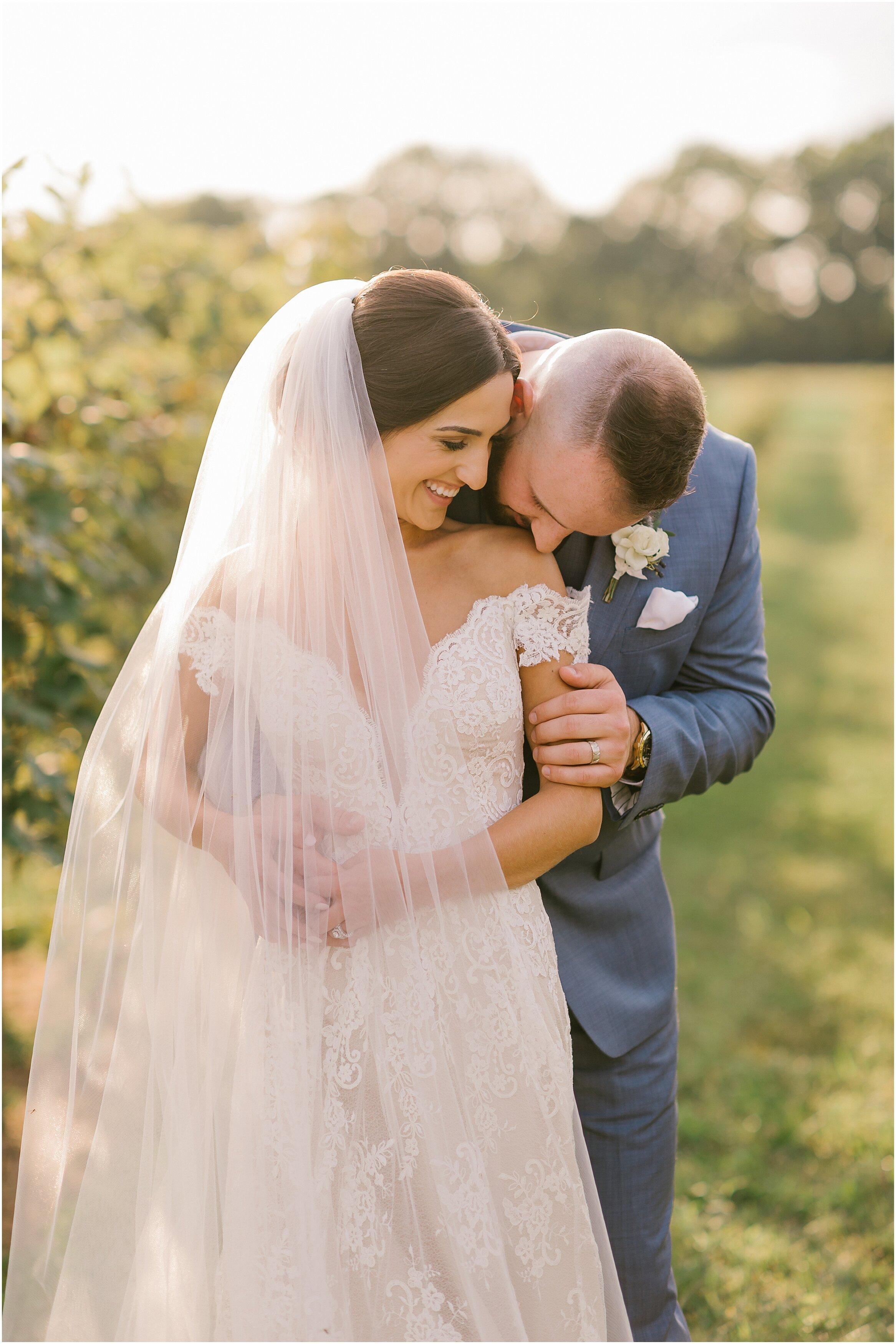 Rebecca Shehorn Photography Indianapolis Wedding Photographer Sycamore at Mallow Run_0764.jpg