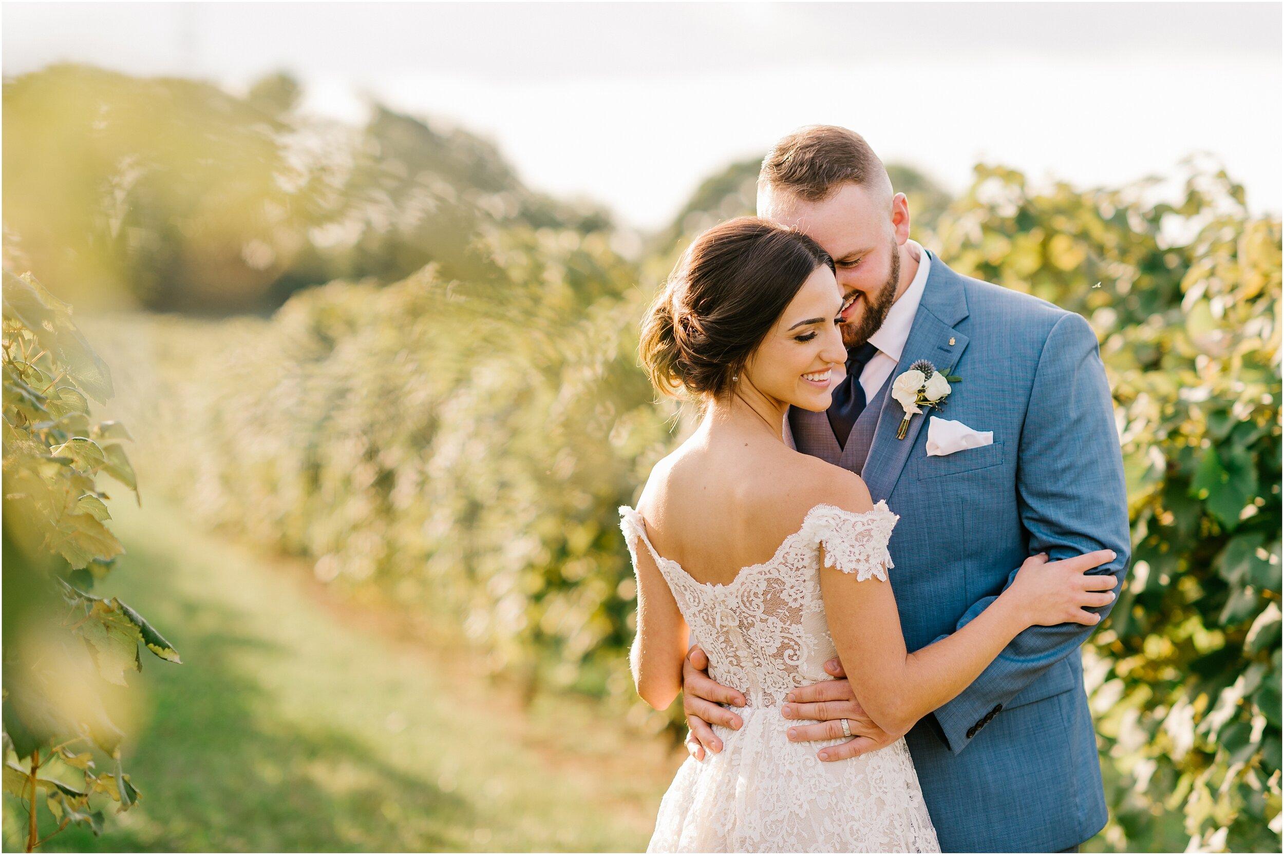 Rebecca Shehorn Photography Indianapolis Wedding Photographer Sycamore at Mallow Run_0766.jpg