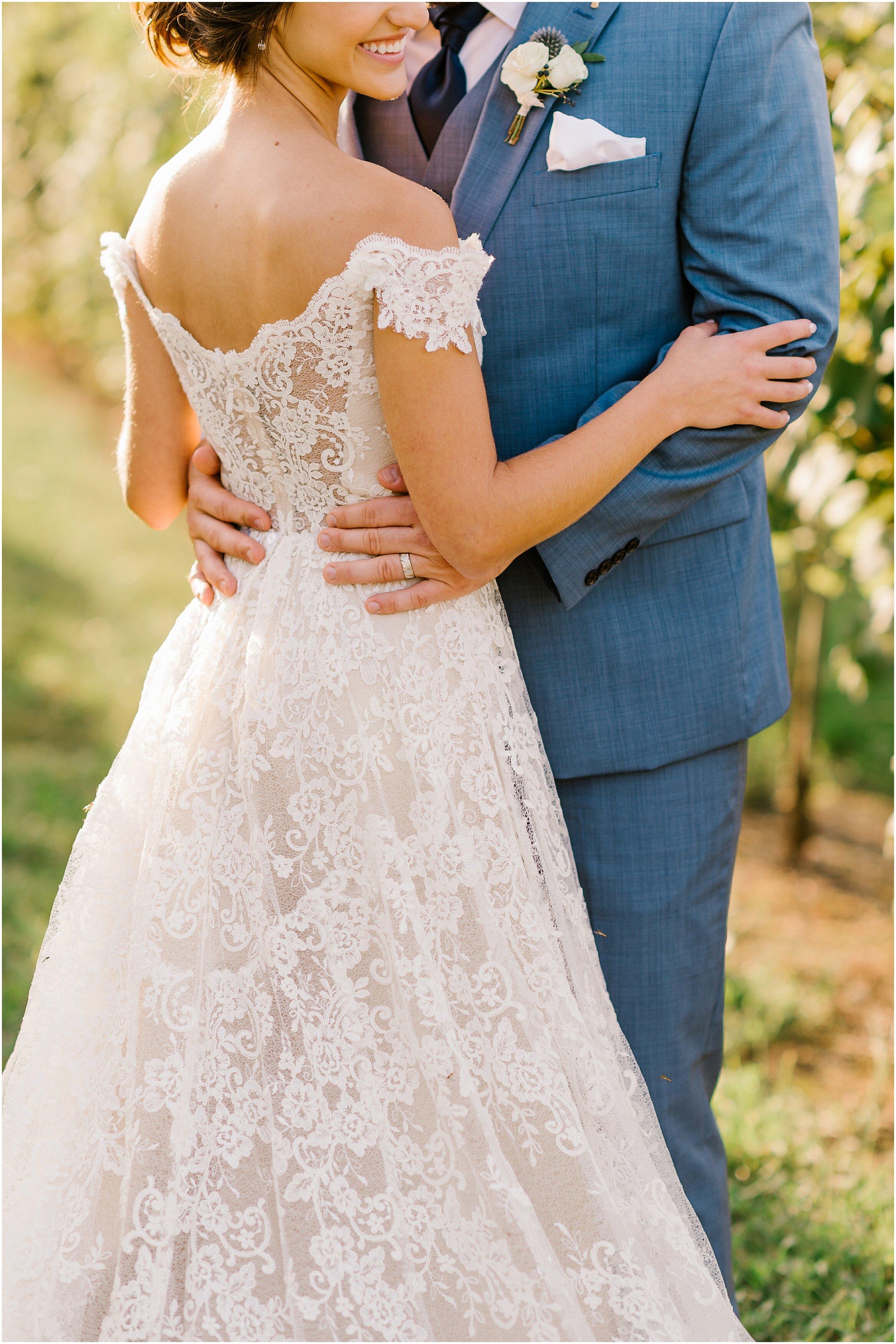 Rebecca Shehorn Photography Indianapolis Wedding Photographer Sycamore at Mallow Run_0767.jpg