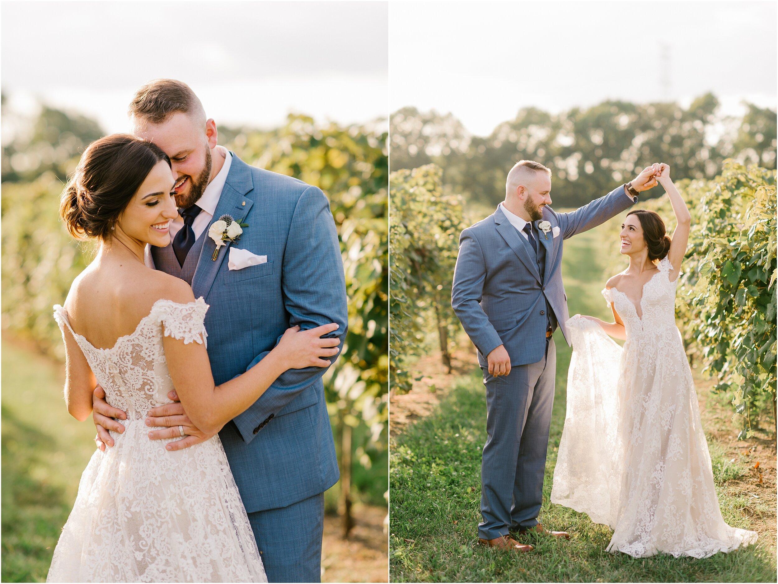 Rebecca Shehorn Photography Indianapolis Wedding Photographer Sycamore at Mallow Run_0768.jpg