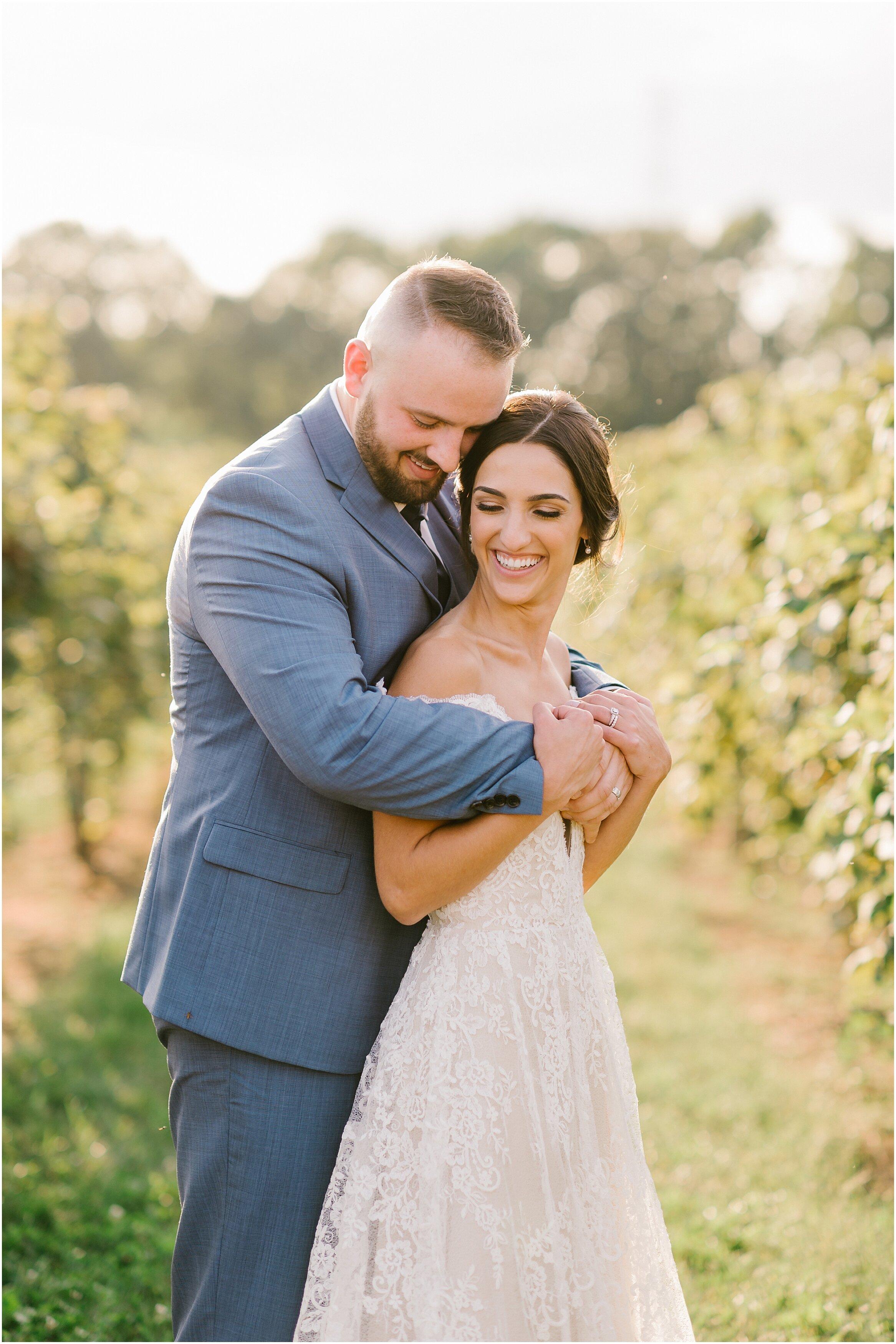 Rebecca Shehorn Photography Indianapolis Wedding Photographer Sycamore at Mallow Run_0769.jpg
