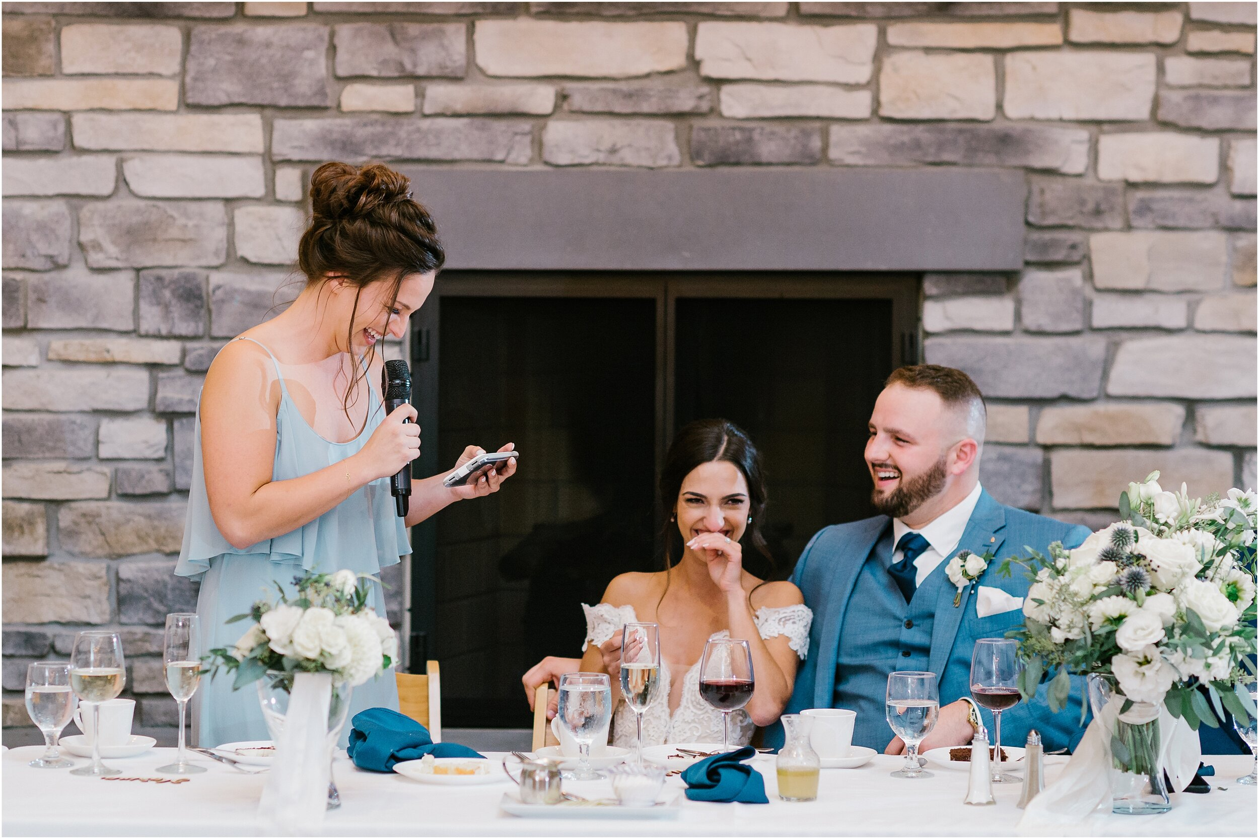 Rebecca Shehorn Photography Indianapolis Wedding Photographer Sycamore at Mallow Run_0774.jpg
