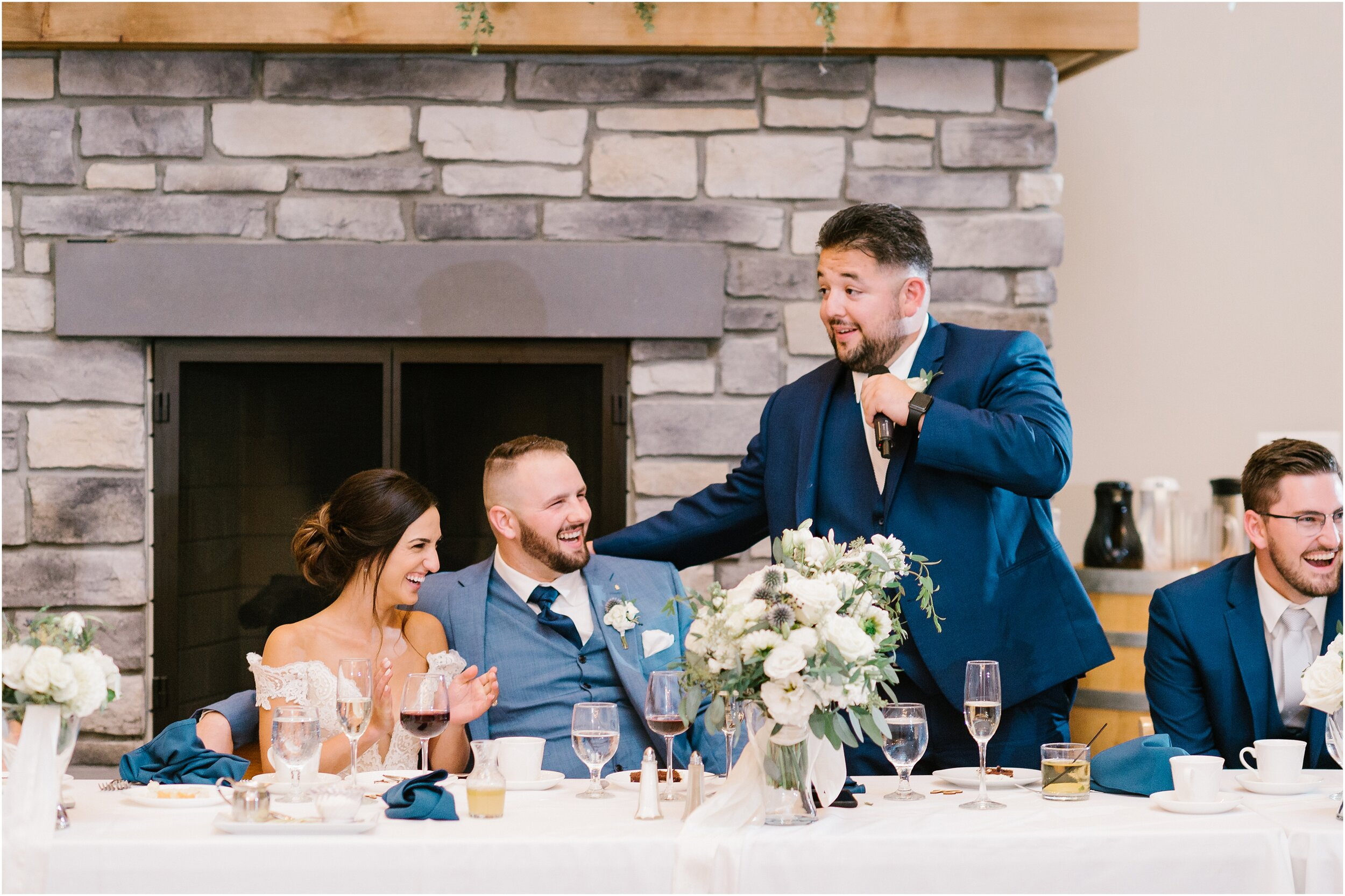Rebecca Shehorn Photography Indianapolis Wedding Photographer Sycamore at Mallow Run_0775.jpg