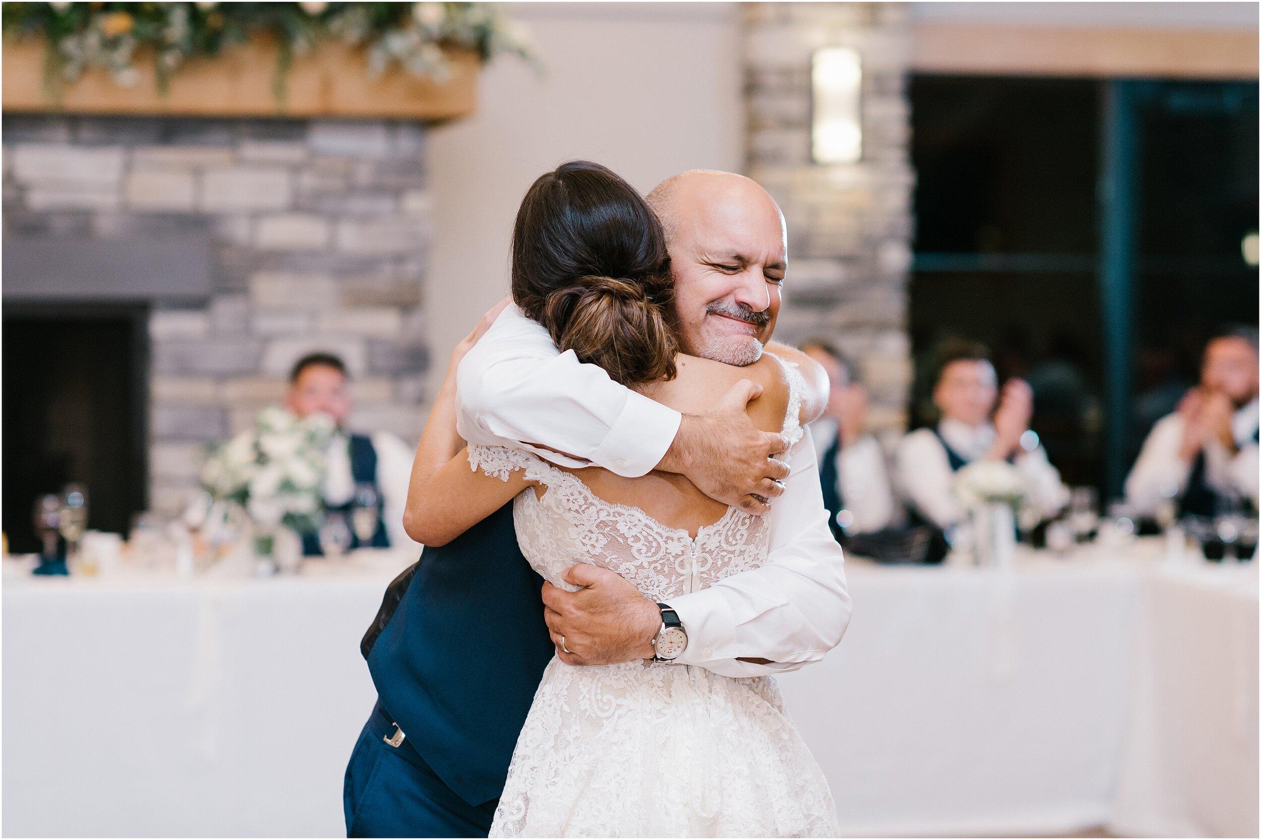 Rebecca Shehorn Photography Indianapolis Wedding Photographer Sycamore at Mallow Run_0780.jpg
