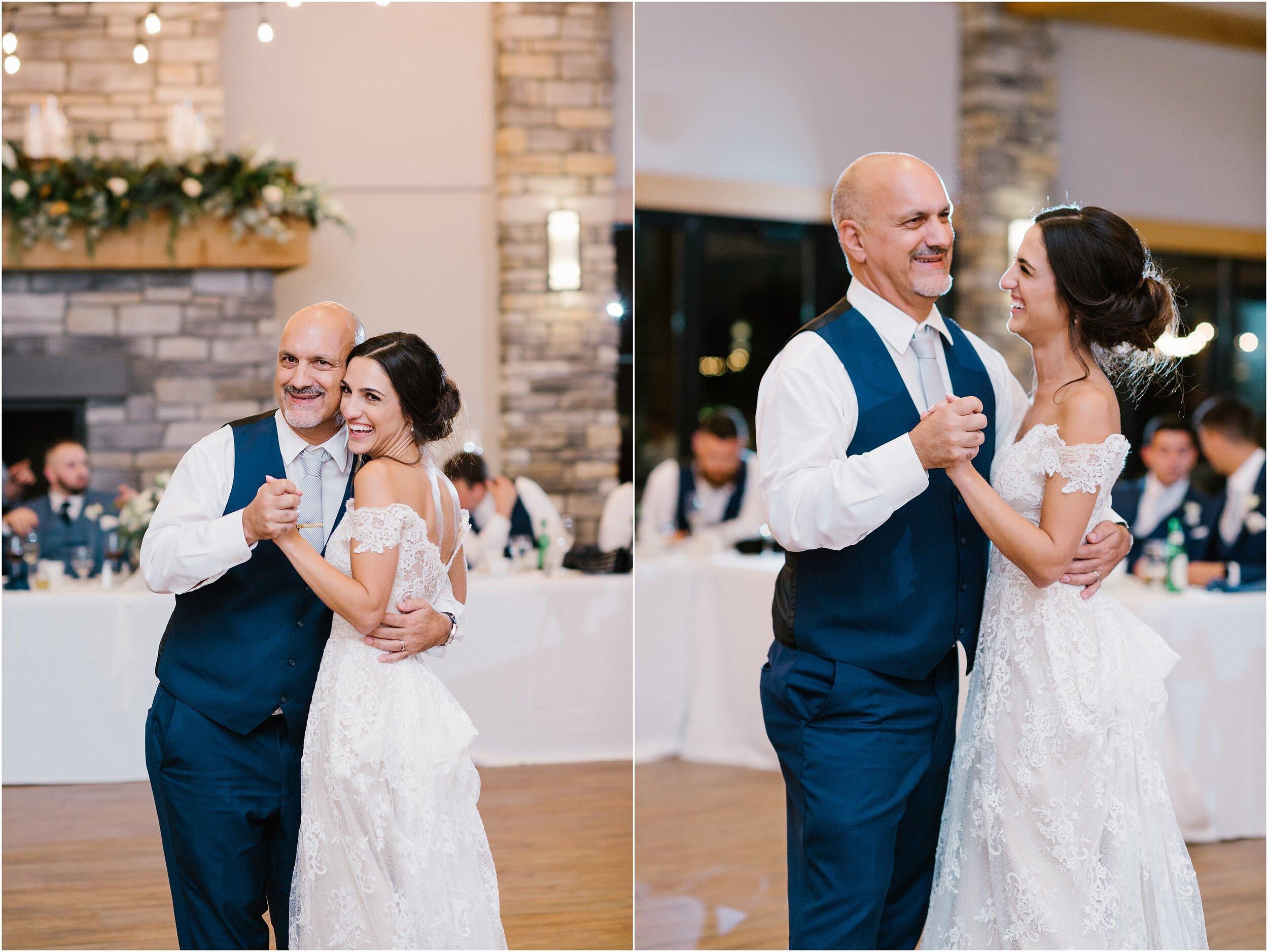Rebecca Shehorn Photography Indianapolis Wedding Photographer Sycamore at Mallow Run_0779.jpg