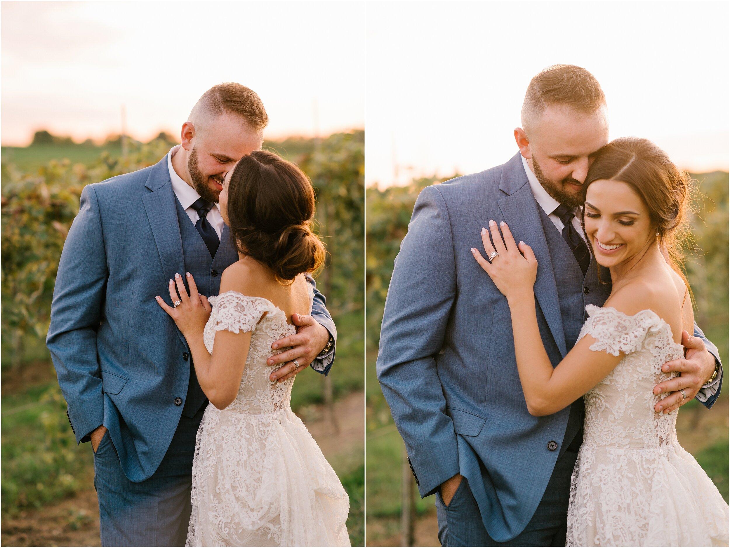 Rebecca Shehorn Photography Indianapolis Wedding Photographer Sycamore at Mallow Run_0782.jpg