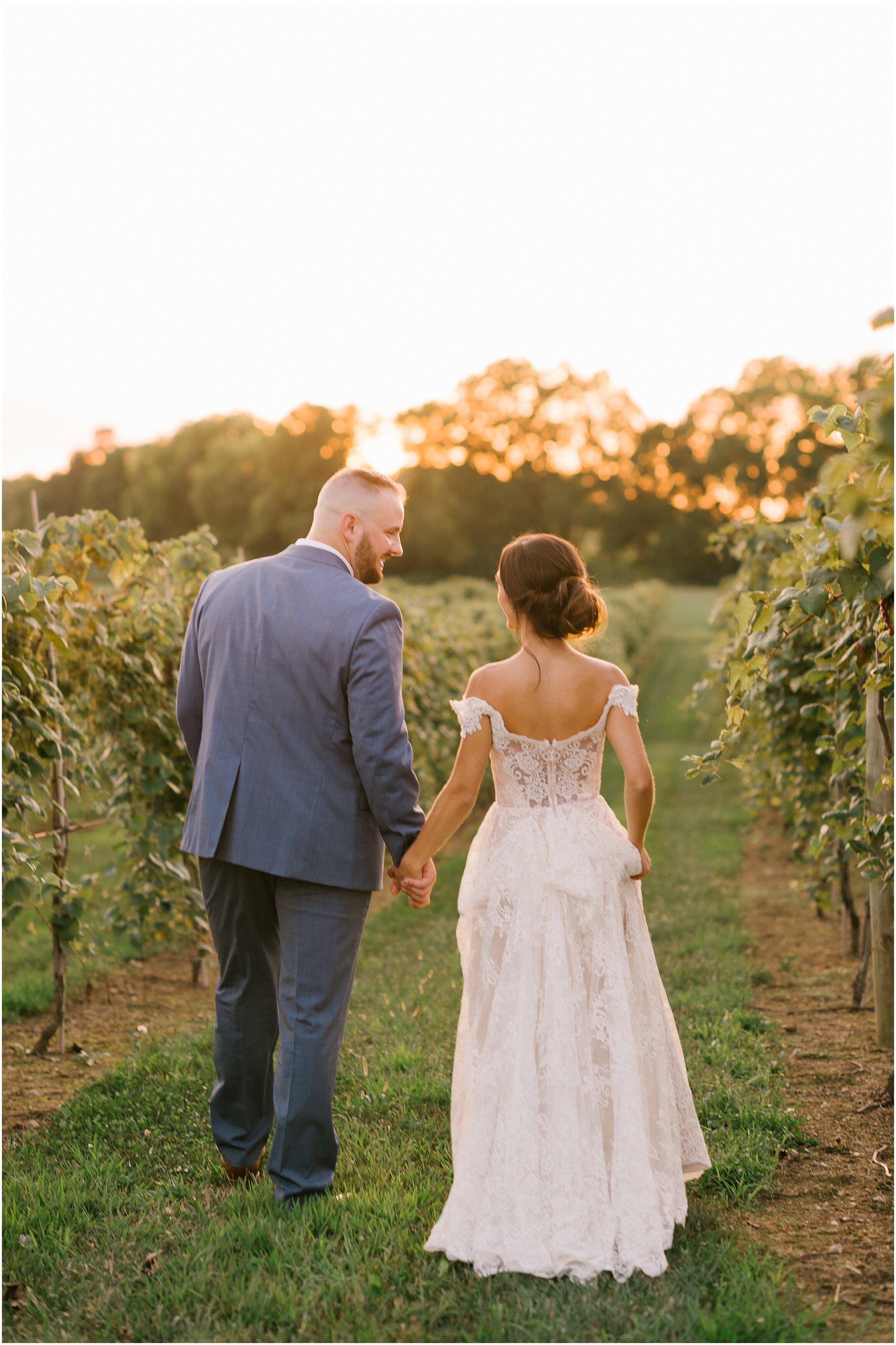 Rebecca Shehorn Photography Indianapolis Wedding Photographer Sycamore at Mallow Run_0783.jpg