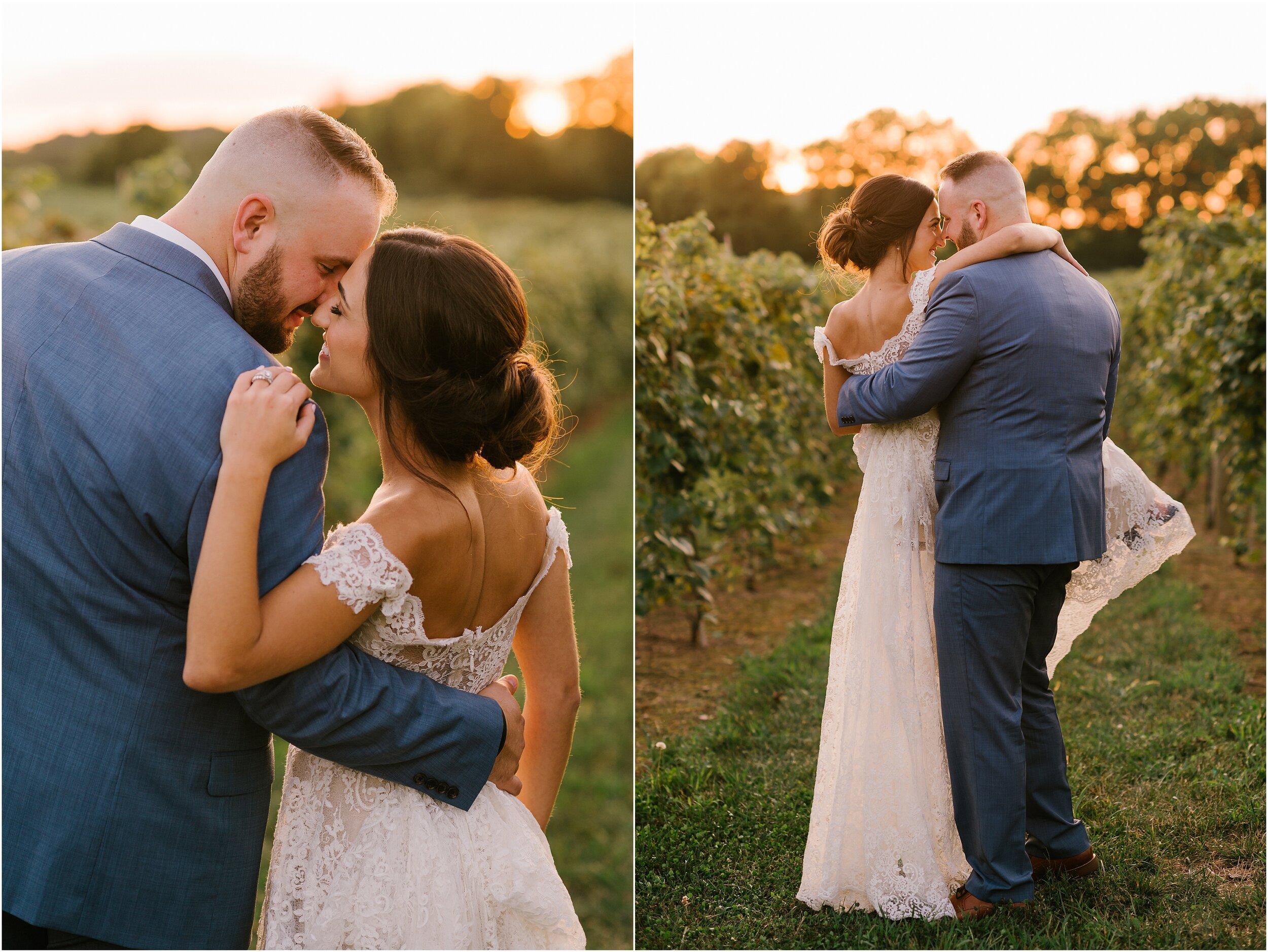 Rebecca Shehorn Photography Indianapolis Wedding Photographer Sycamore at Mallow Run_0784.jpg