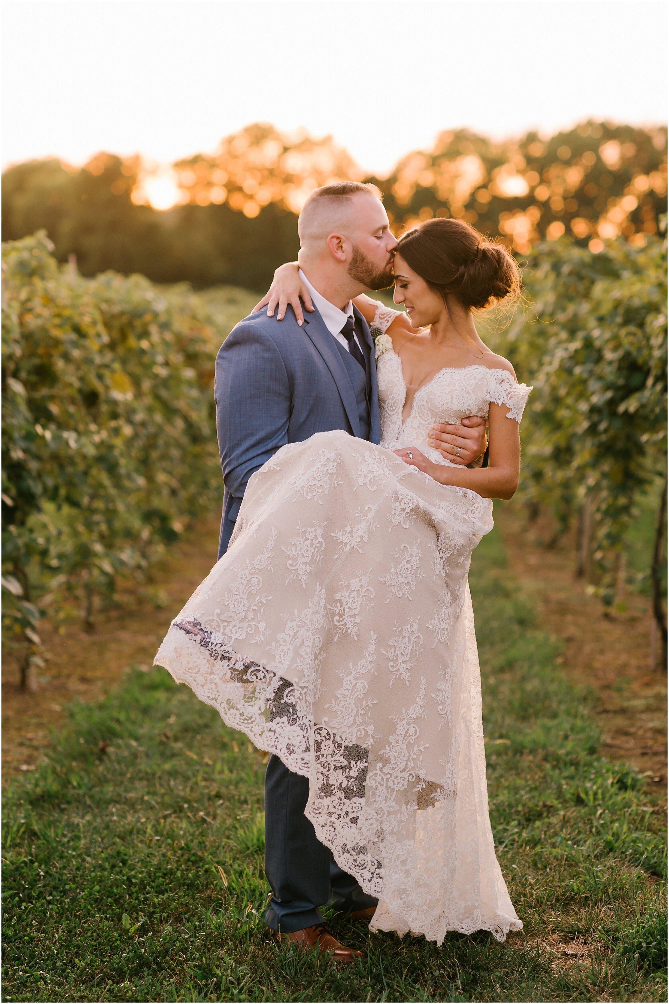 Rebecca Shehorn Photography Indianapolis Wedding Photographer Sycamore at Mallow Run_0785.jpg
