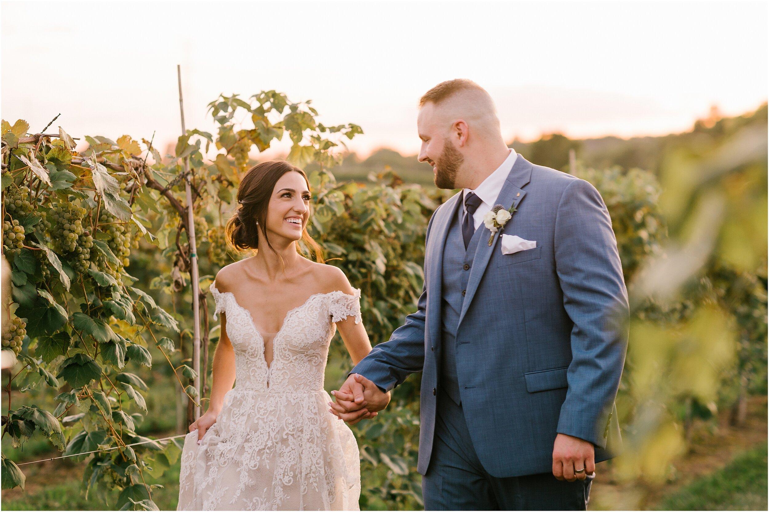 Rebecca Shehorn Photography Indianapolis Wedding Photographer Sycamore at Mallow Run_0786.jpg