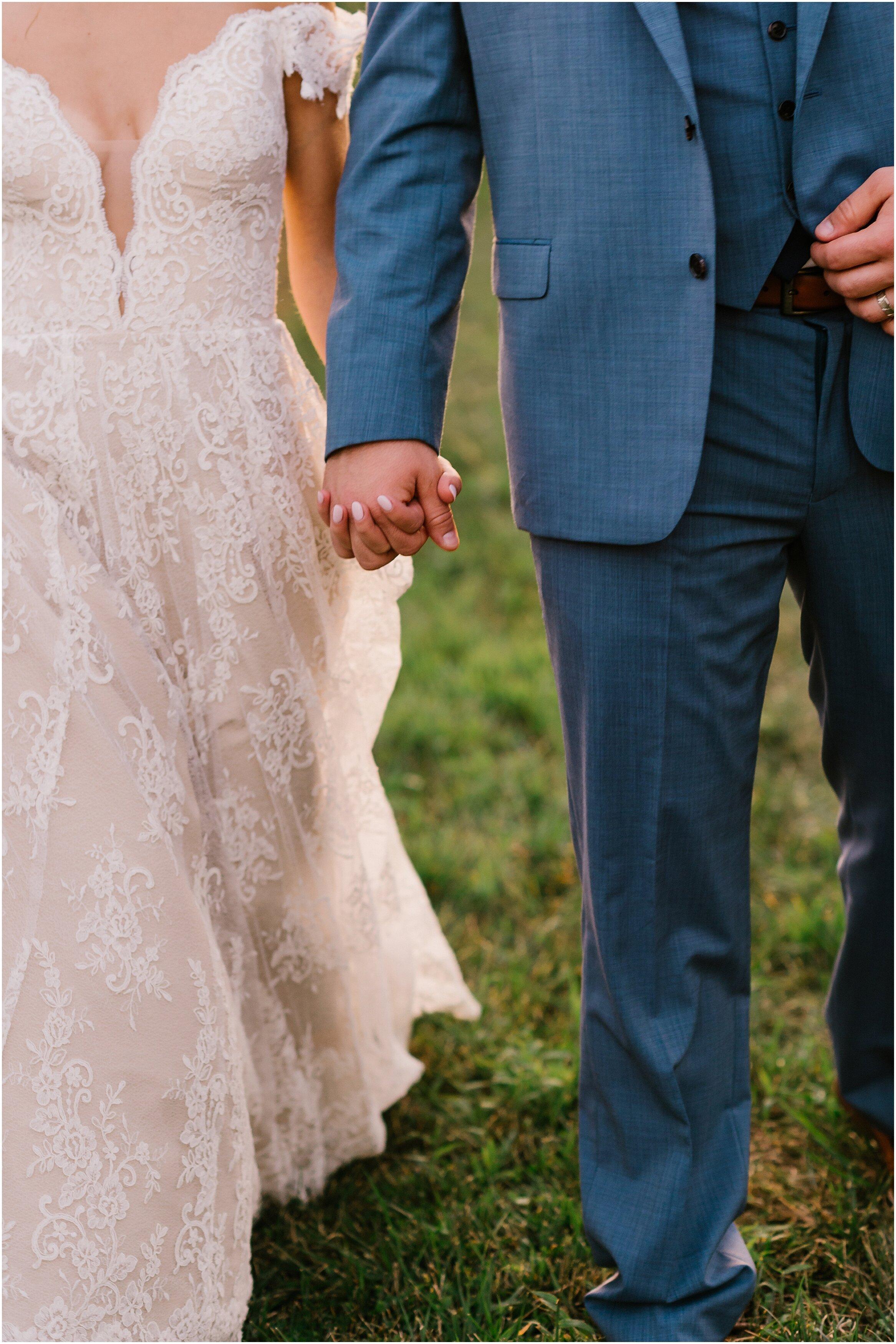 Rebecca Shehorn Photography Indianapolis Wedding Photographer Sycamore at Mallow Run_0787.jpg