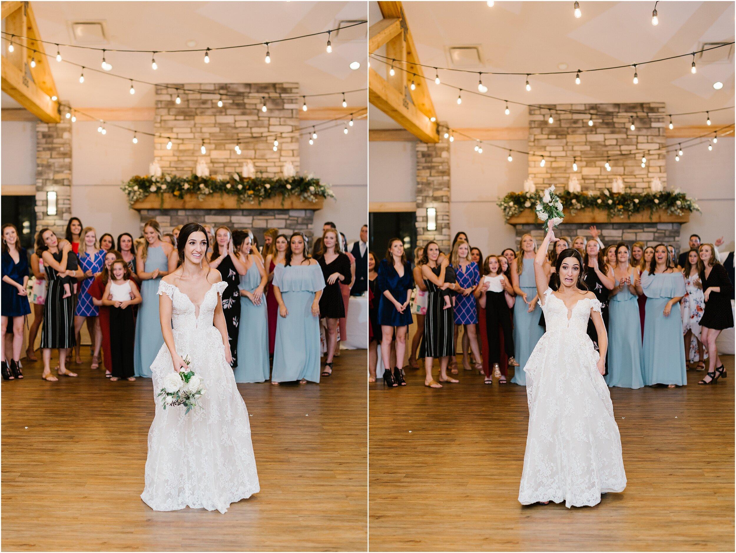 Rebecca Shehorn Photography Indianapolis Wedding Photographer Sycamore at Mallow Run_0789.jpg