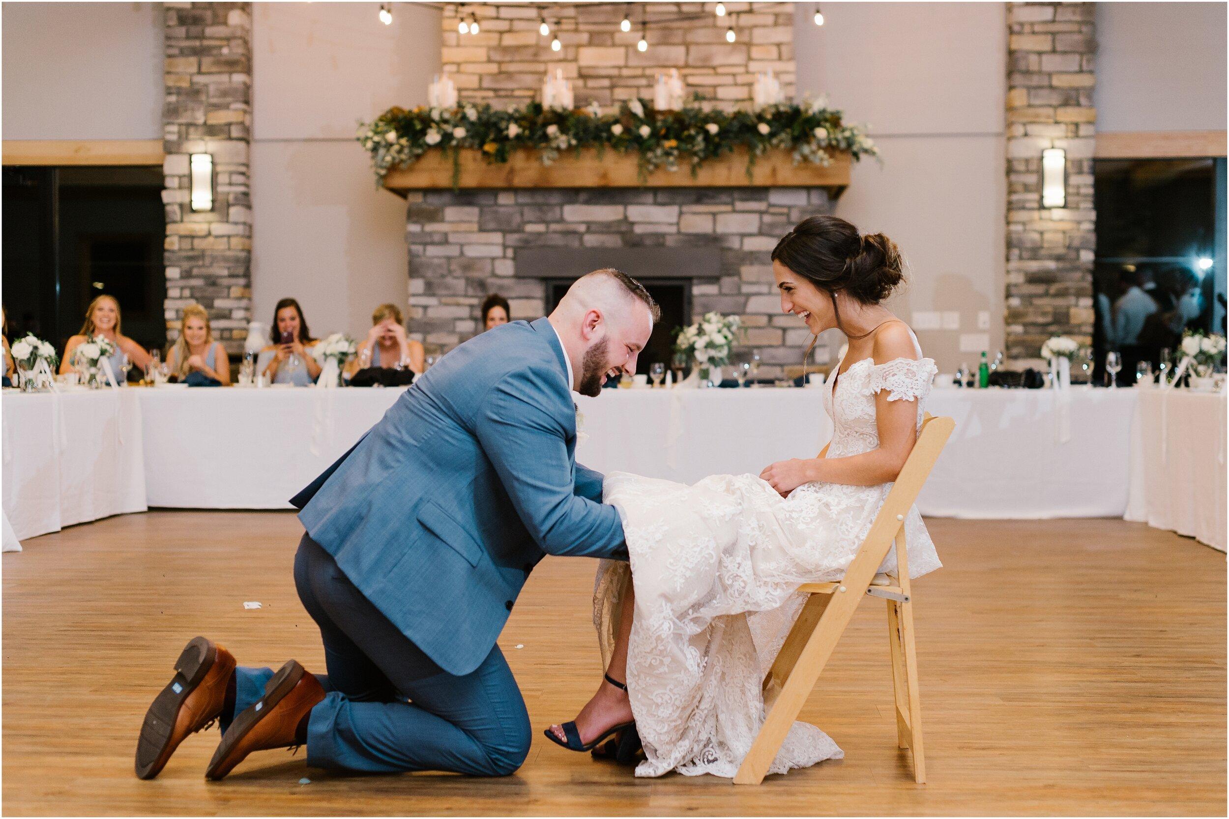 Rebecca Shehorn Photography Indianapolis Wedding Photographer Sycamore at Mallow Run_0790.jpg
