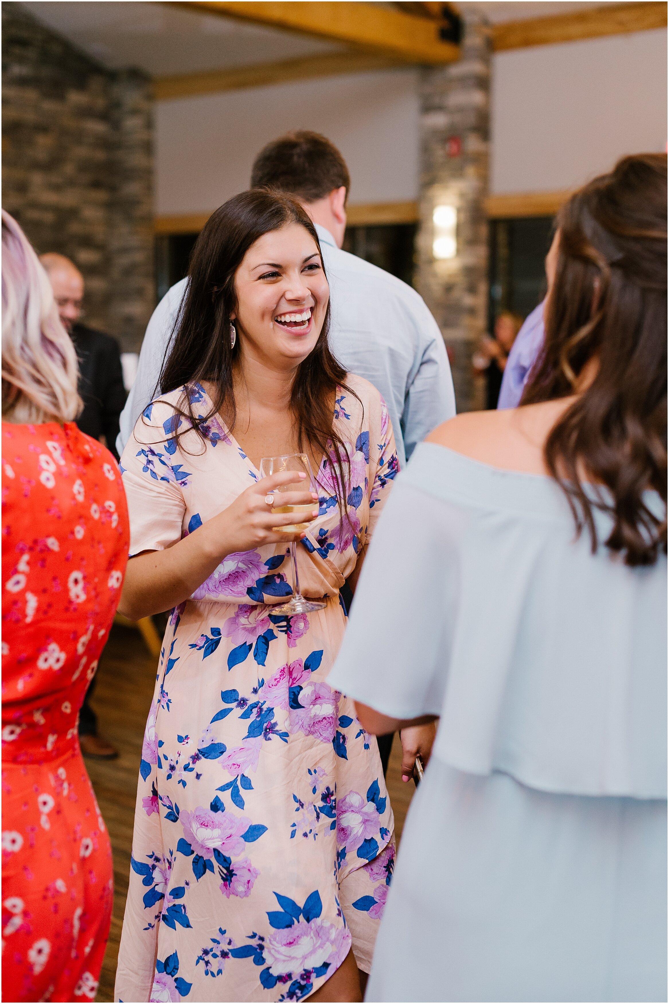 Rebecca Shehorn Photography Indianapolis Wedding Photographer Sycamore at Mallow Run_0792.jpg