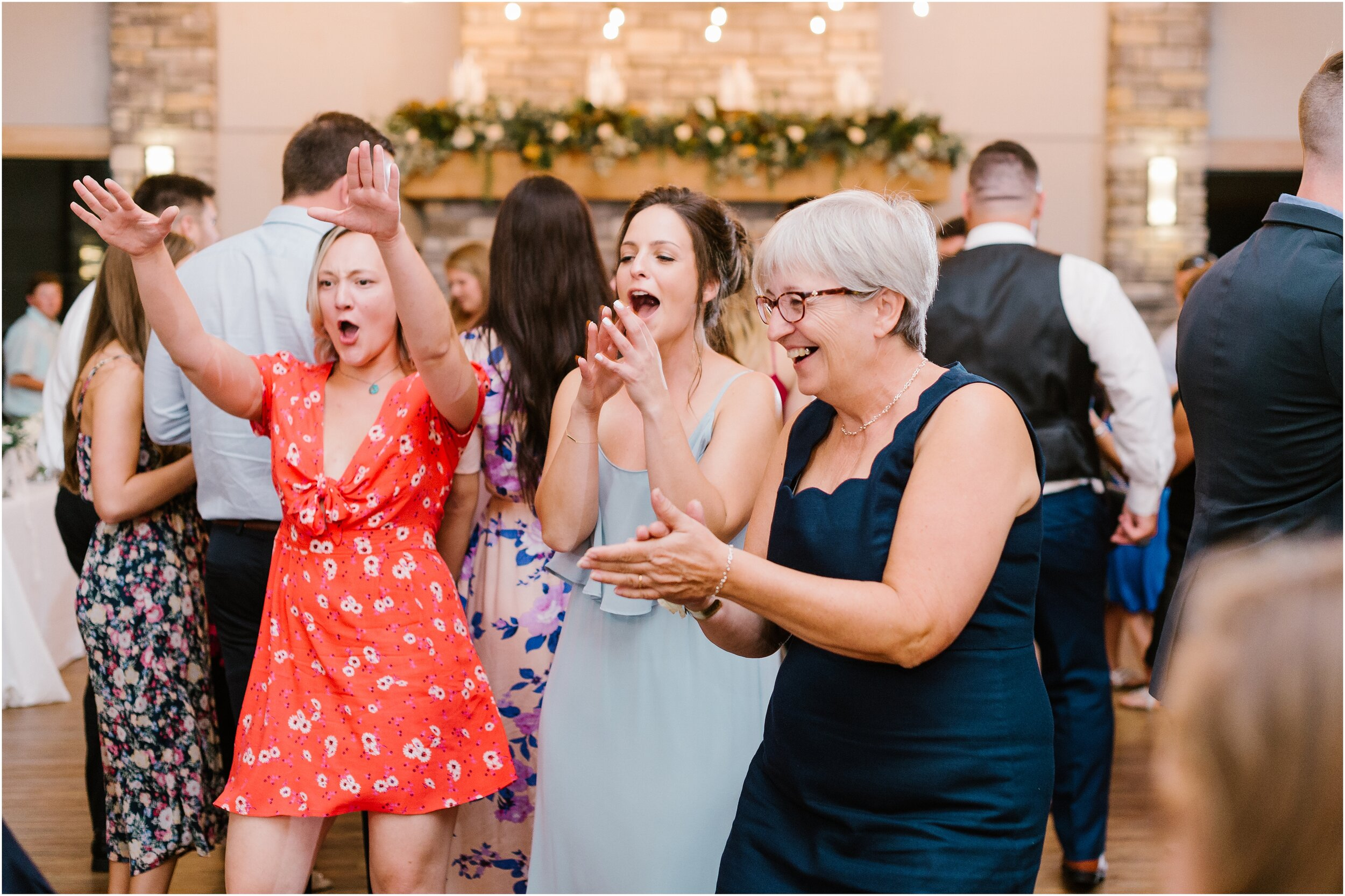Rebecca Shehorn Photography Indianapolis Wedding Photographer Sycamore at Mallow Run_0793.jpg