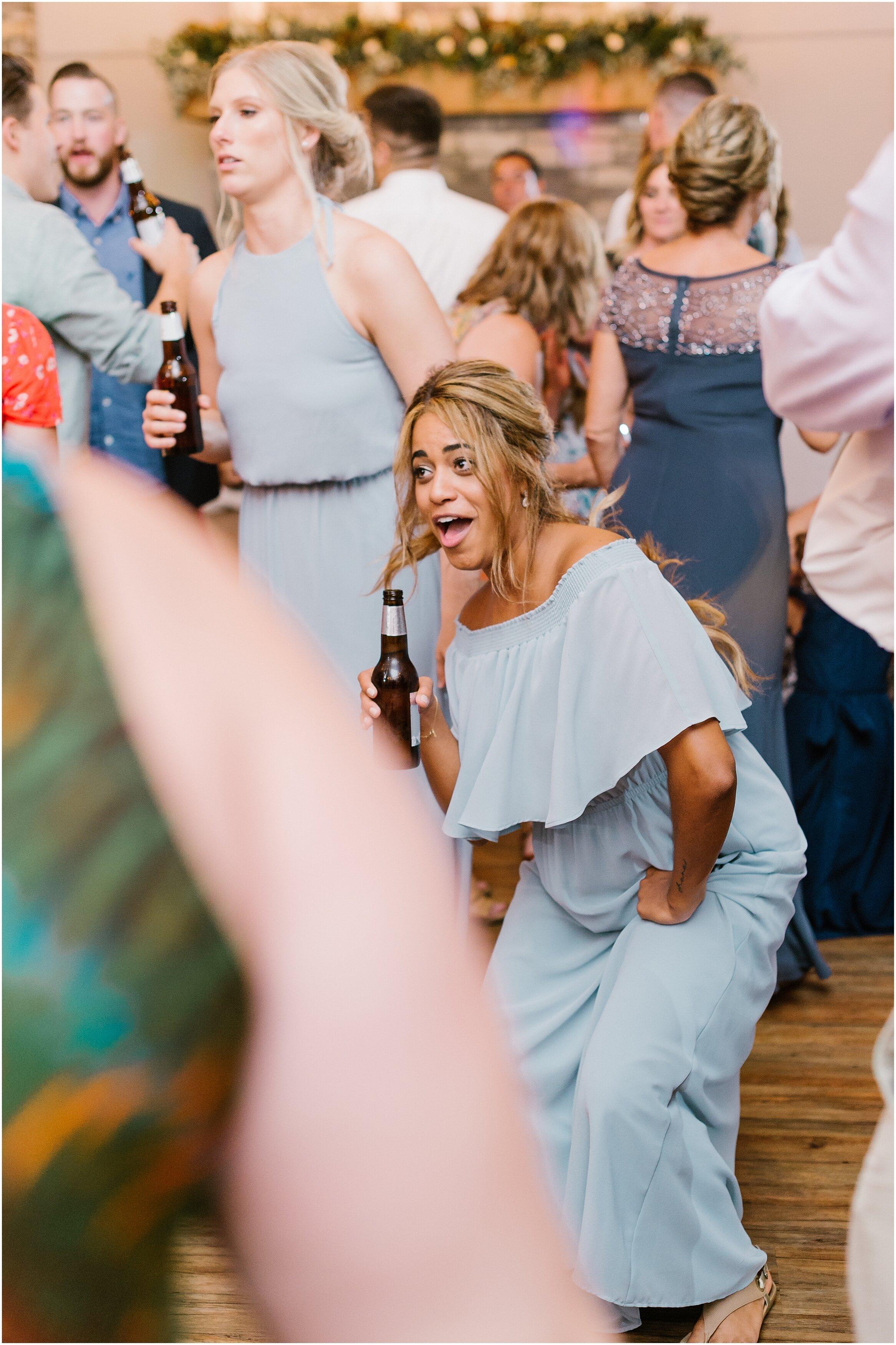 Rebecca Shehorn Photography Indianapolis Wedding Photographer Sycamore at Mallow Run_0795.jpg