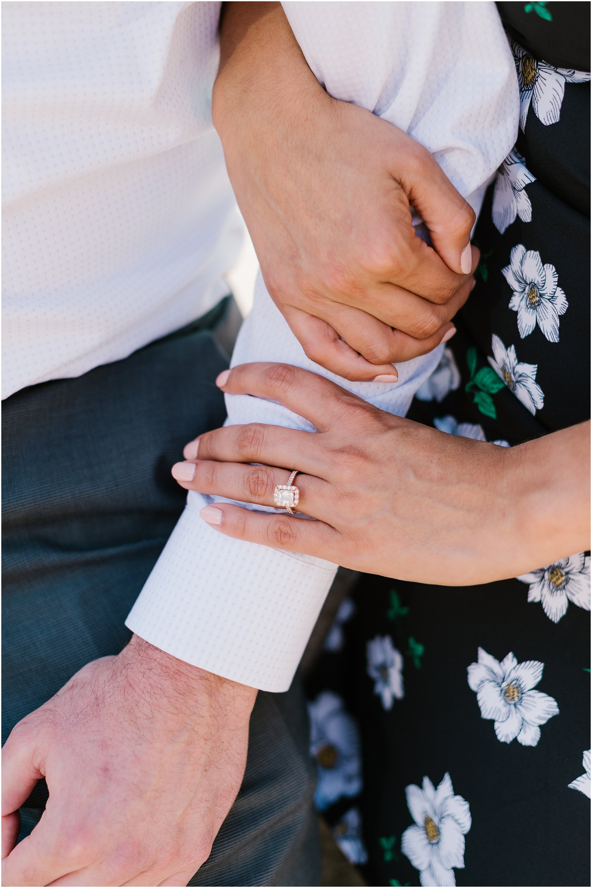 Rebecca Shehorn Photography Indianapolis Wedding Photographer Belen and Colin Engagement Session_0815.jpg