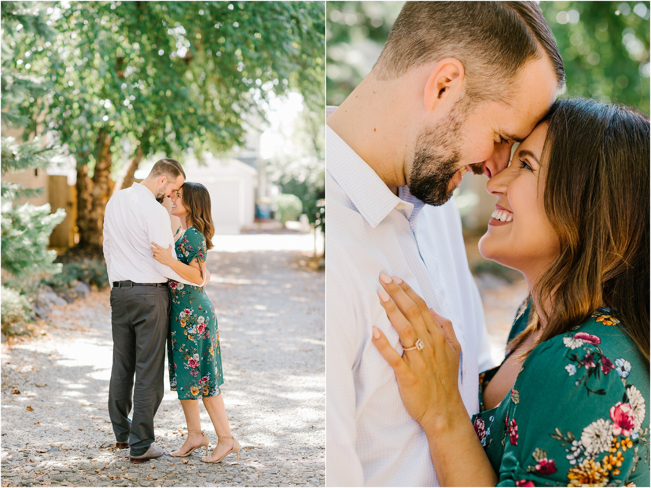 Rebecca Shehorn Photography Indianapolis Wedding Photographer Belen and Colin Engagement Session_0823.jpg