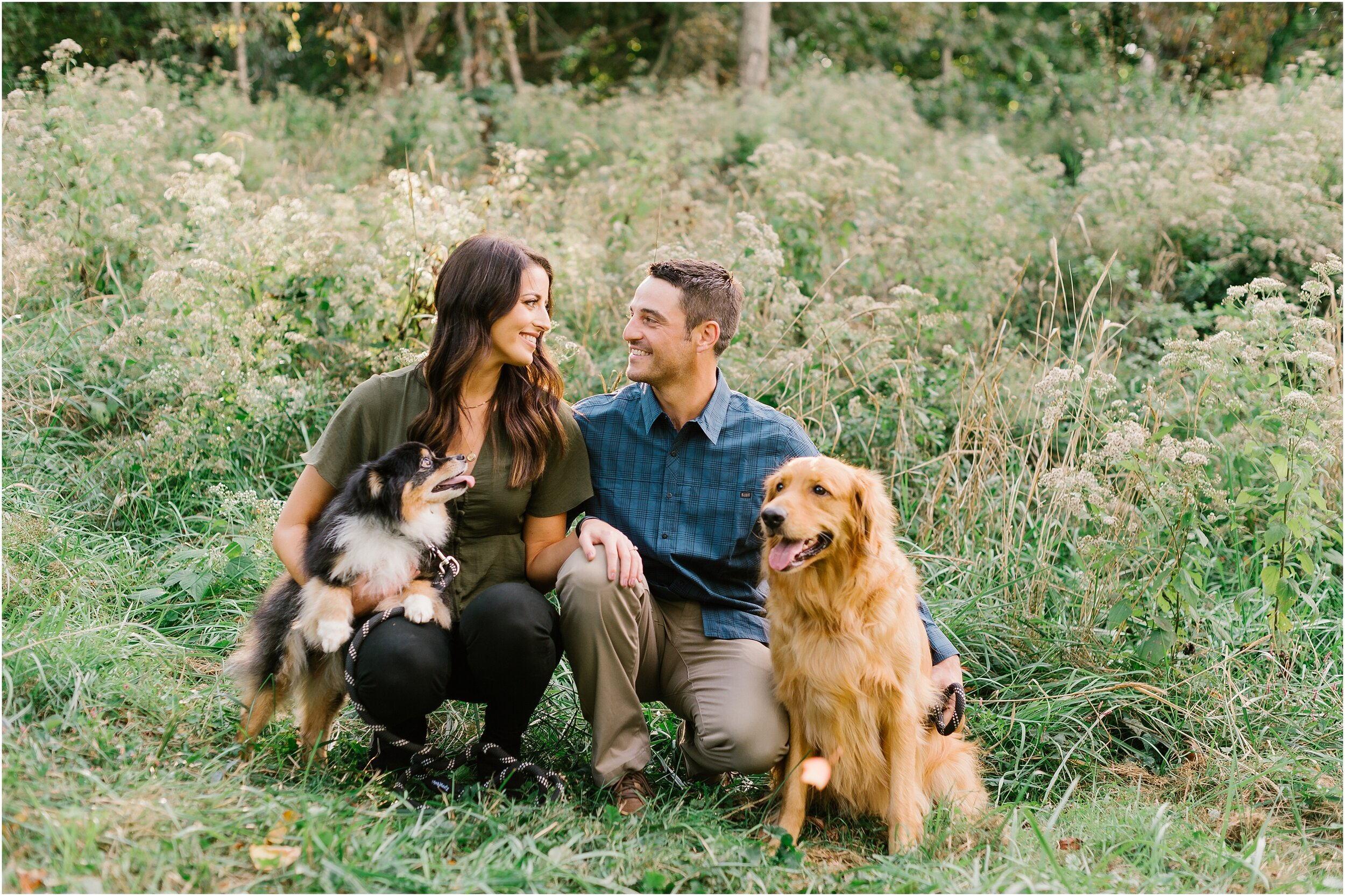 Rebecca Shehorn Photography Indianapolis Wedding Photographer Eagle Creek Resevoir Engagement Session_0832.jpg
