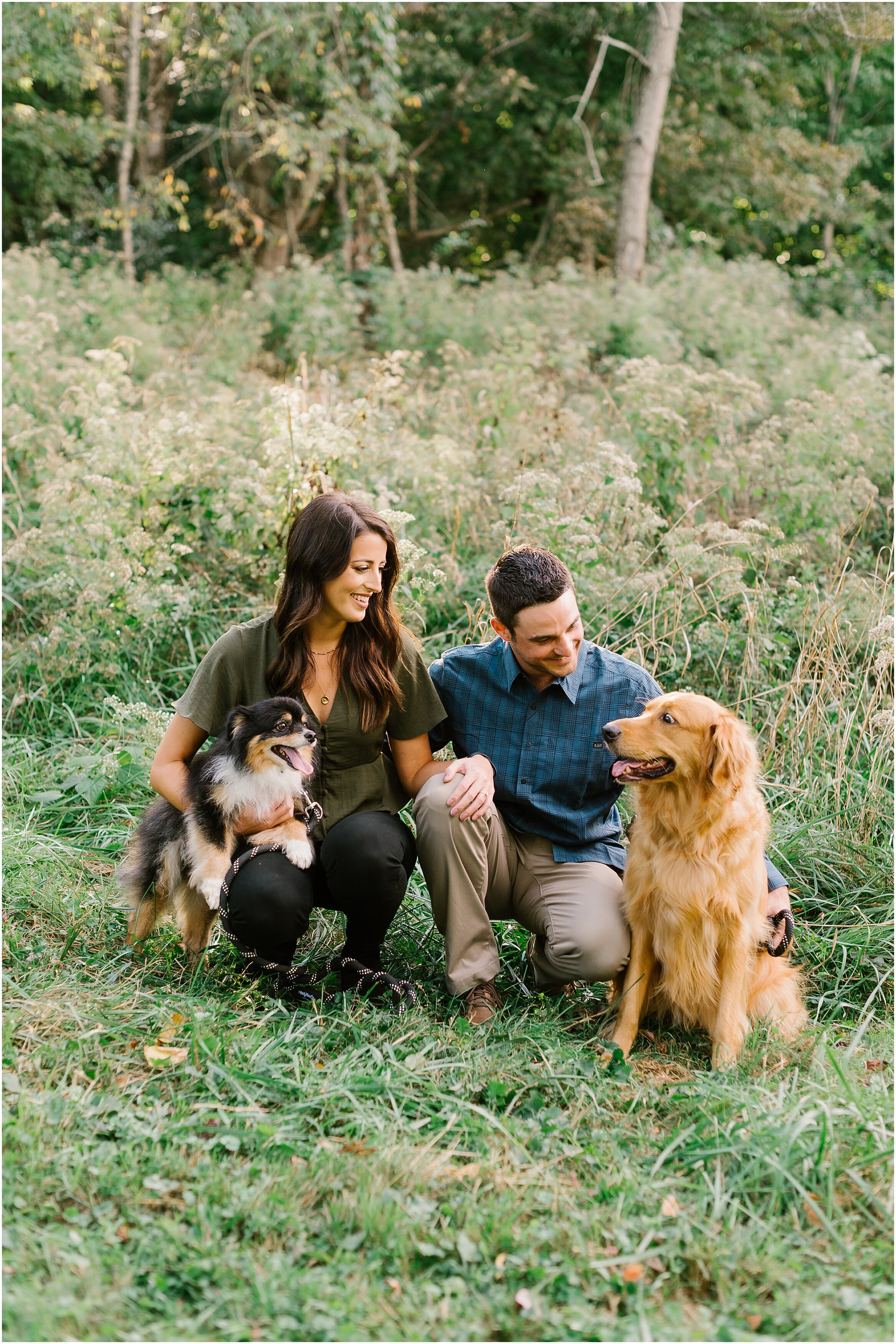 Rebecca Shehorn Photography Indianapolis Wedding Photographer Eagle Creek Resevoir Engagement Session_0833.jpg