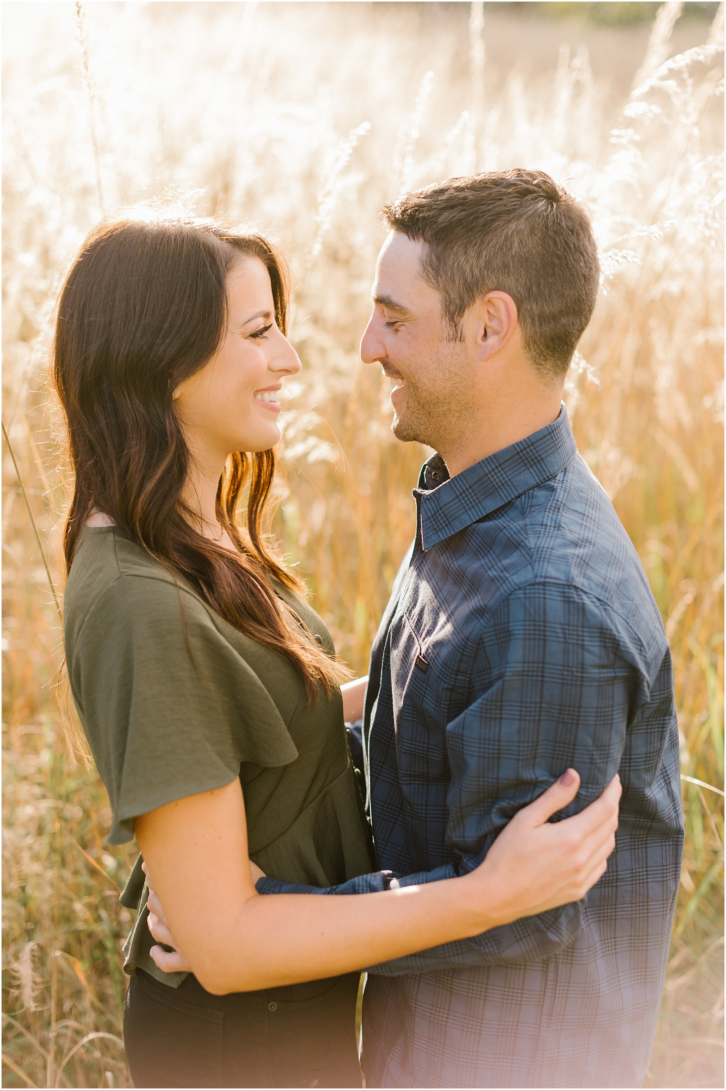 Rebecca Shehorn Photography Indianapolis Wedding Photographer Eagle Creek Resevoir Engagement Session_0836.jpg