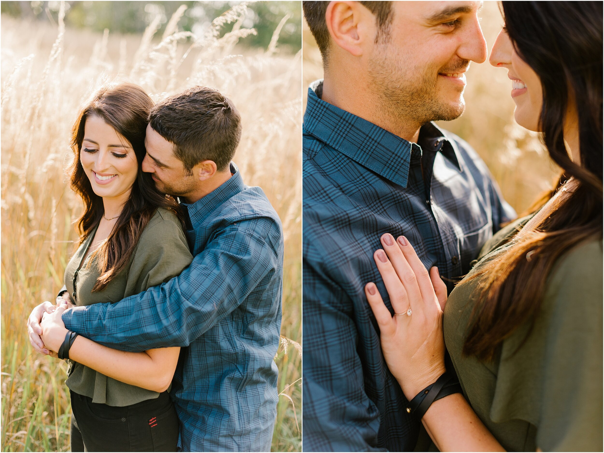 Rebecca Shehorn Photography Indianapolis Wedding Photographer Eagle Creek Resevoir Engagement Session_0837.jpg