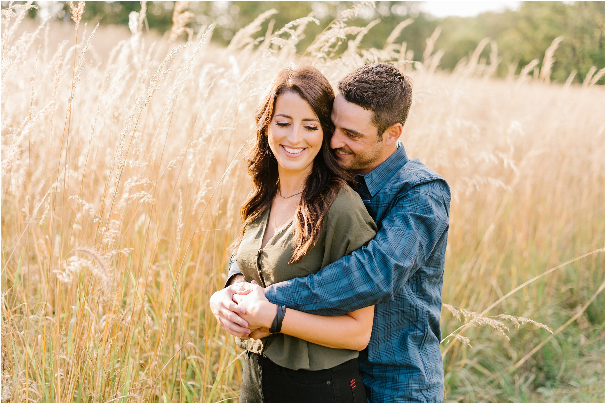 Rebecca Shehorn Photography Indianapolis Wedding Photographer Eagle Creek Resevoir Engagement Session_0838.jpg