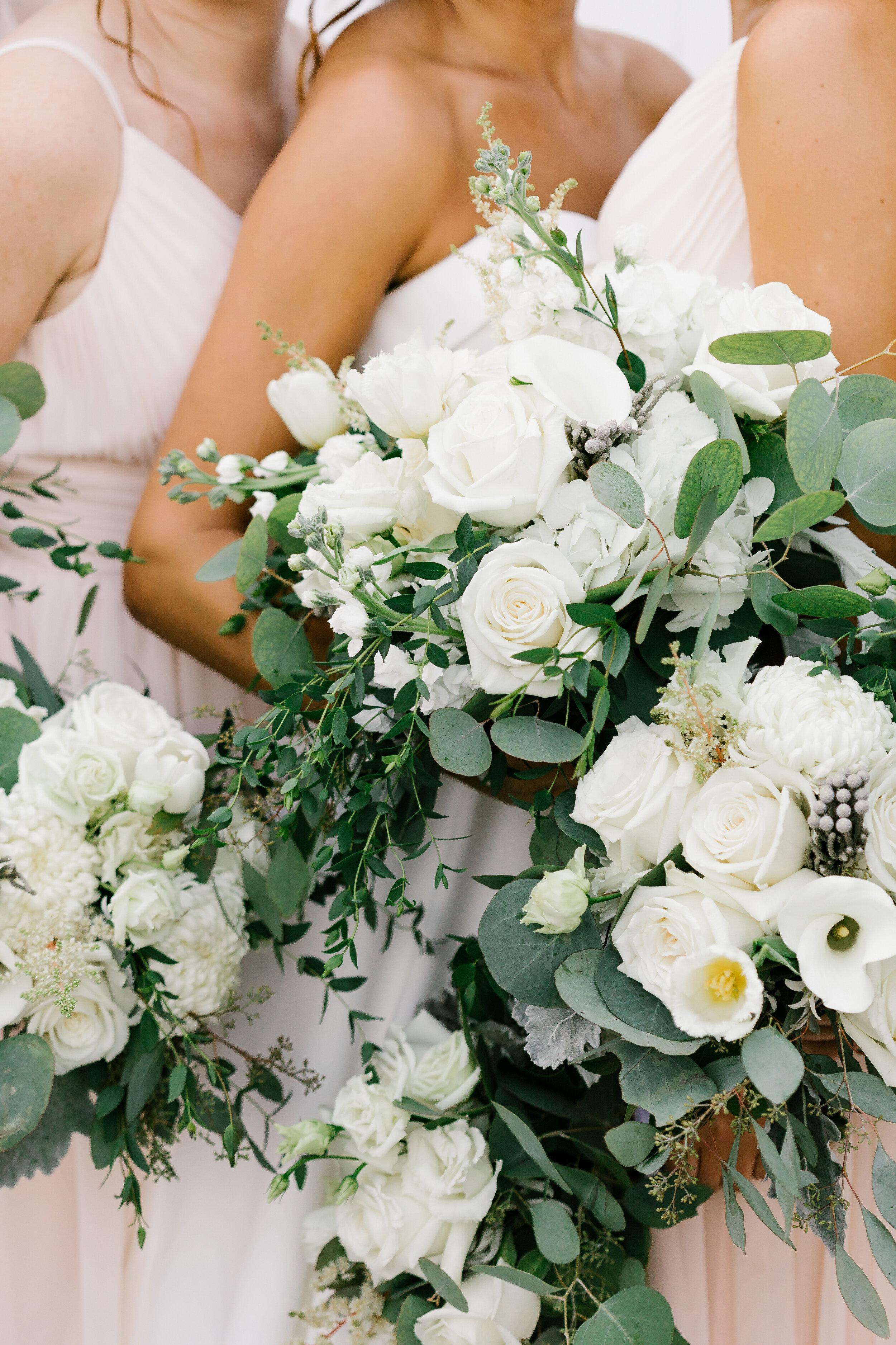 Rebecca Shehorn Photography_Semler Wedding-220.jpg