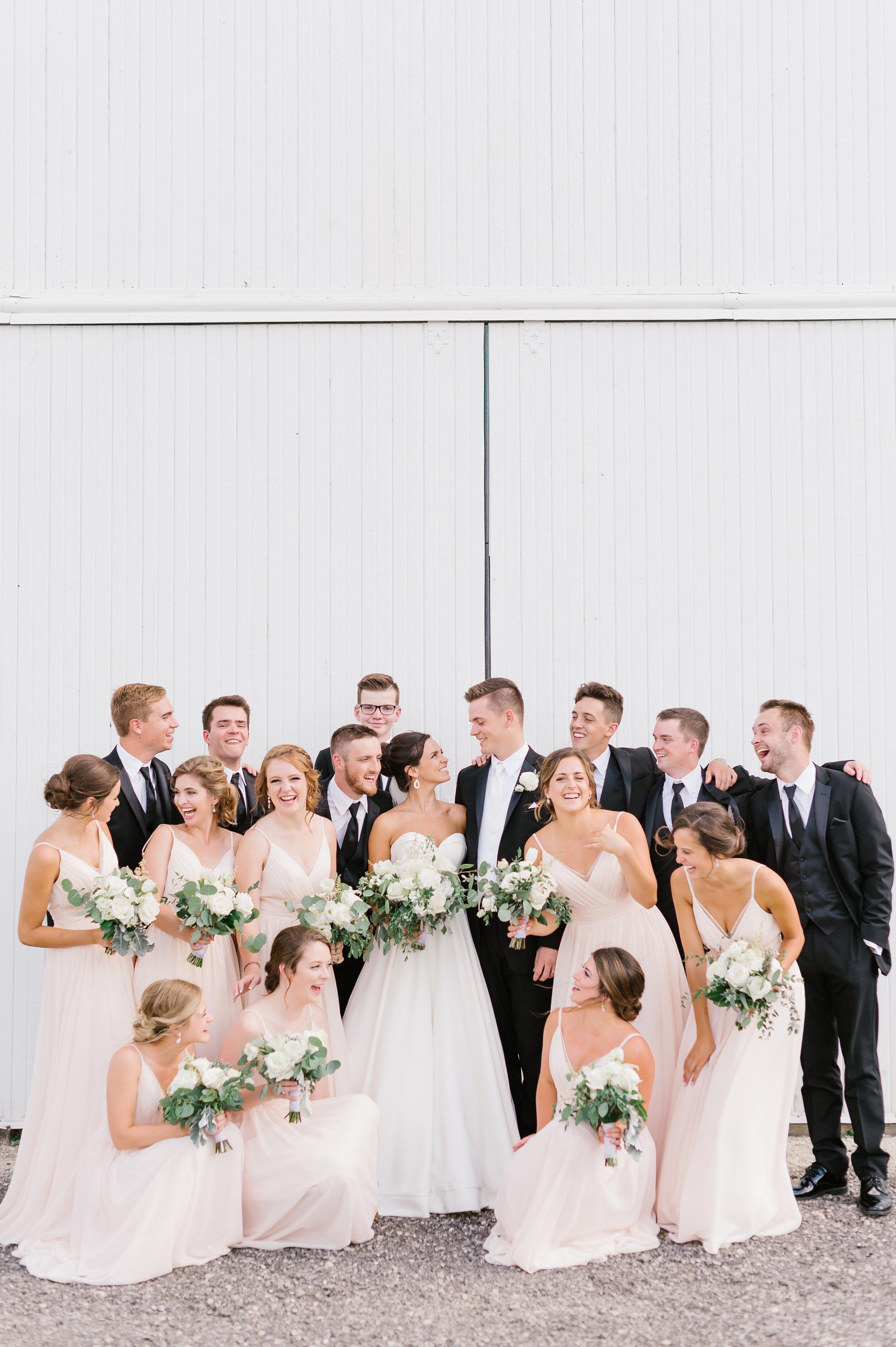 Rebecca Shehorn Photography_Semler Wedding-534.jpg