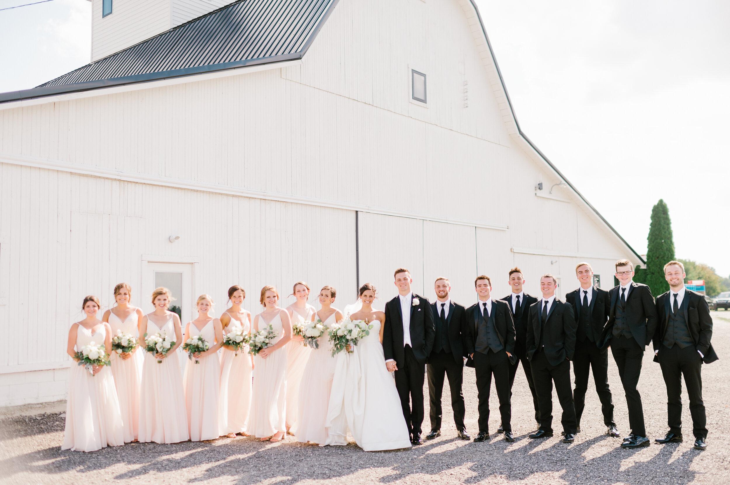 Rebecca Shehorn Photography_Semler Wedding-544.jpg