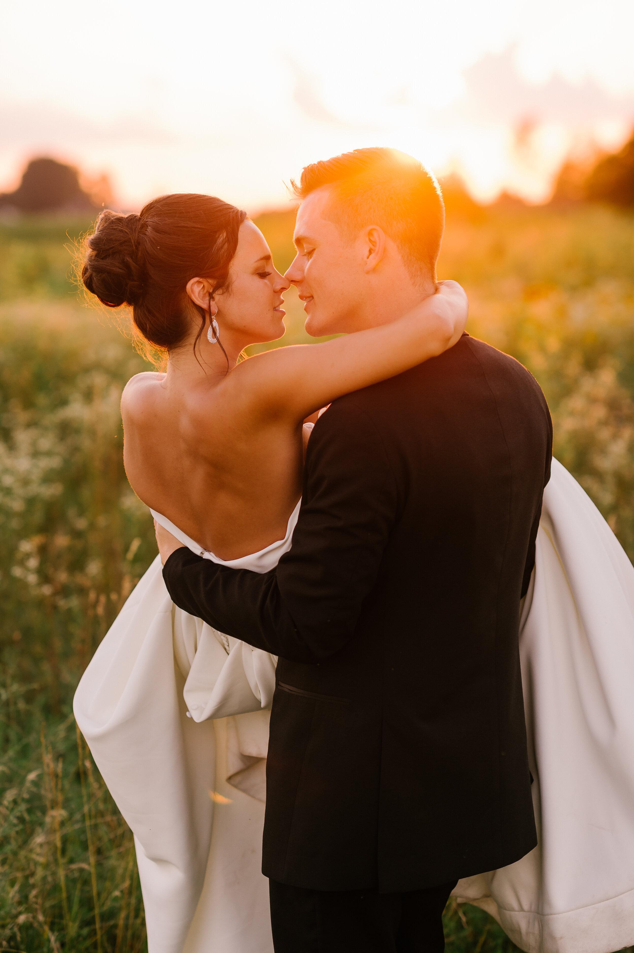 Rebecca Shehorn Photography_Semler Wedding-945.jpg