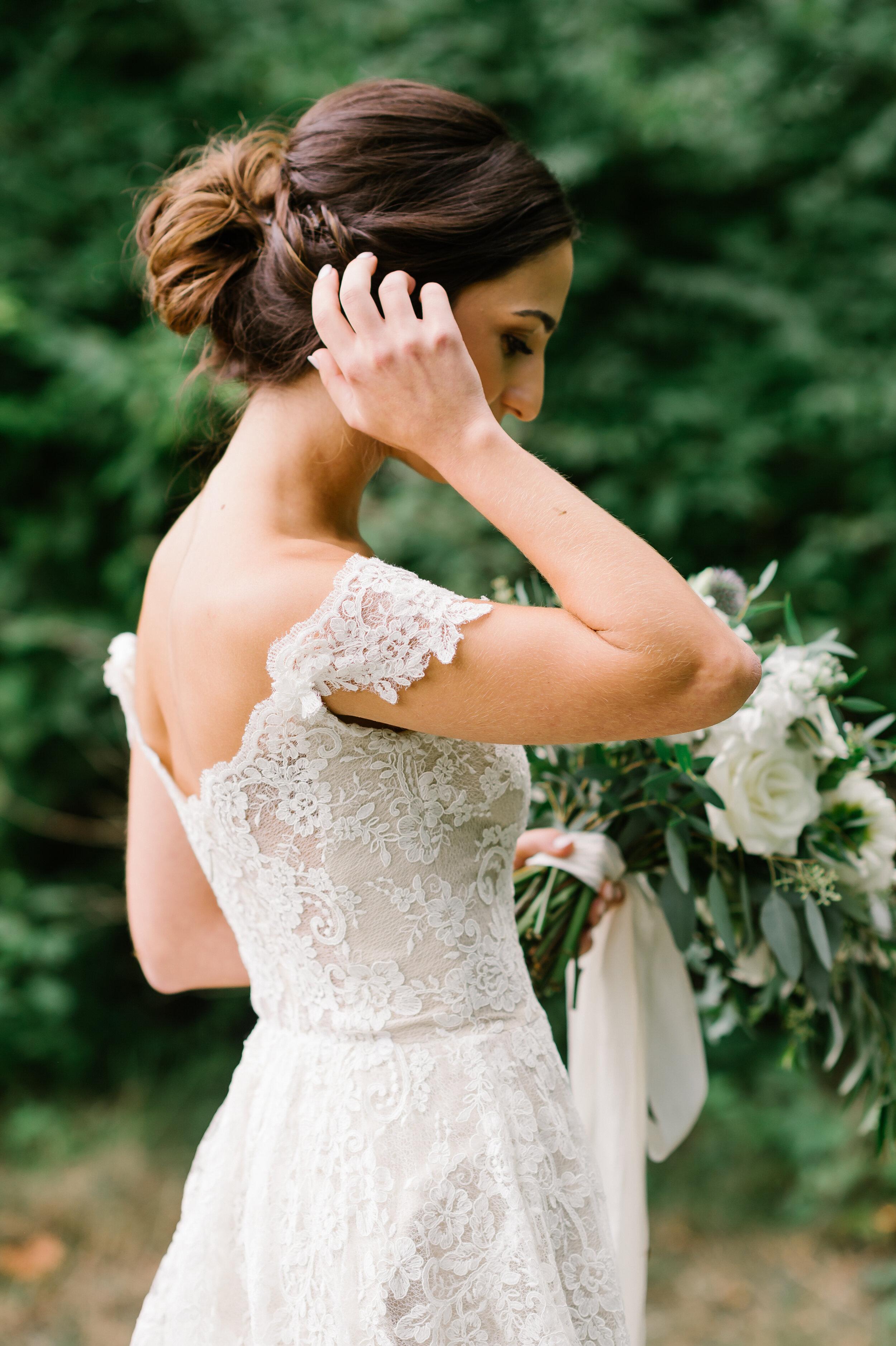Rebecca-Shehorn-Photography_May Wedding-150.jpg