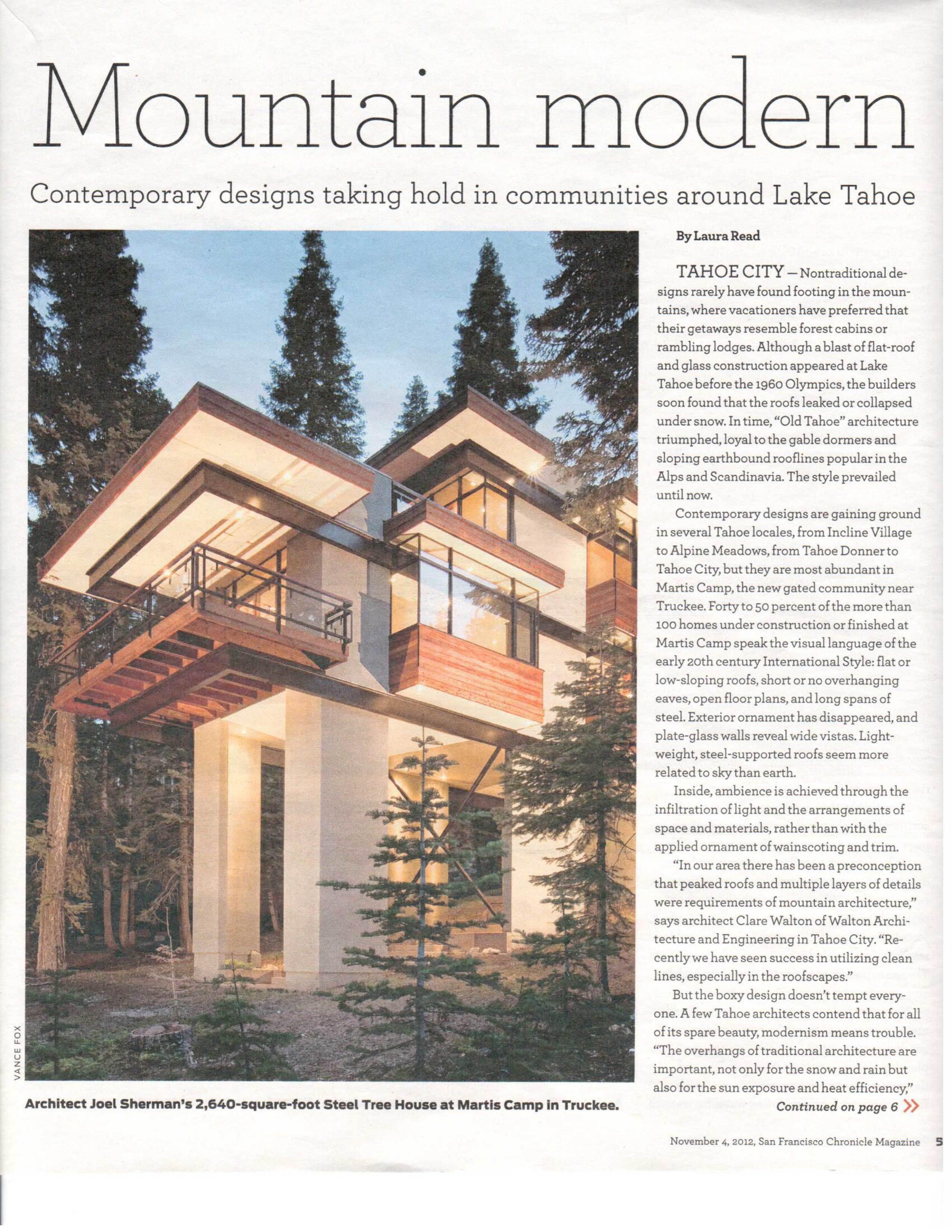 SF-Chronicle-Article-1.jpg
