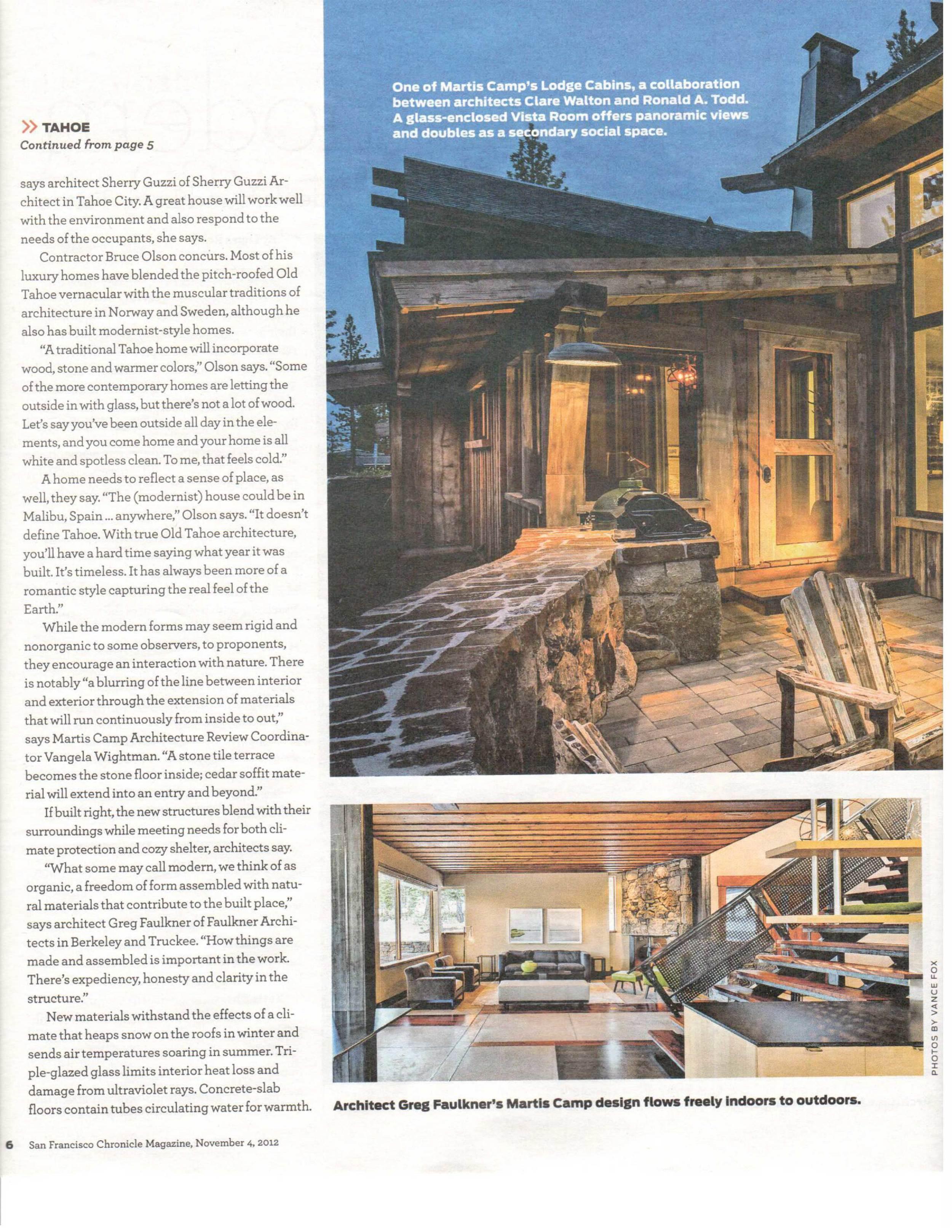 SF-Chronicle-Article-2.jpg
