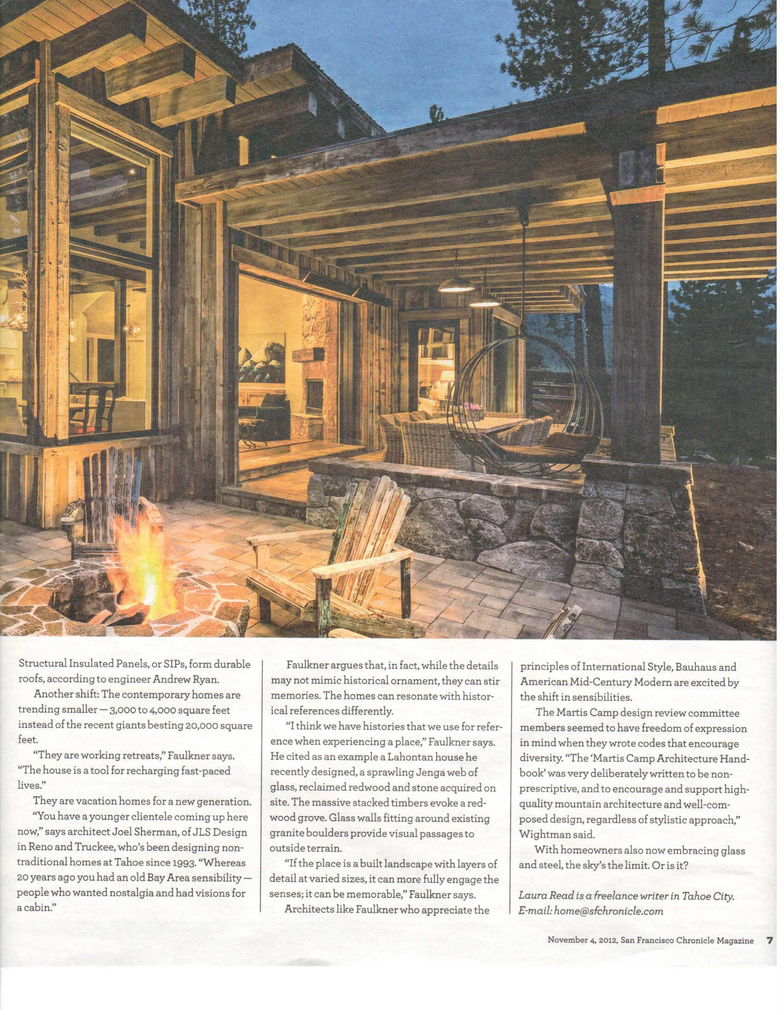 SF-Chronicle-Article-3.jpg