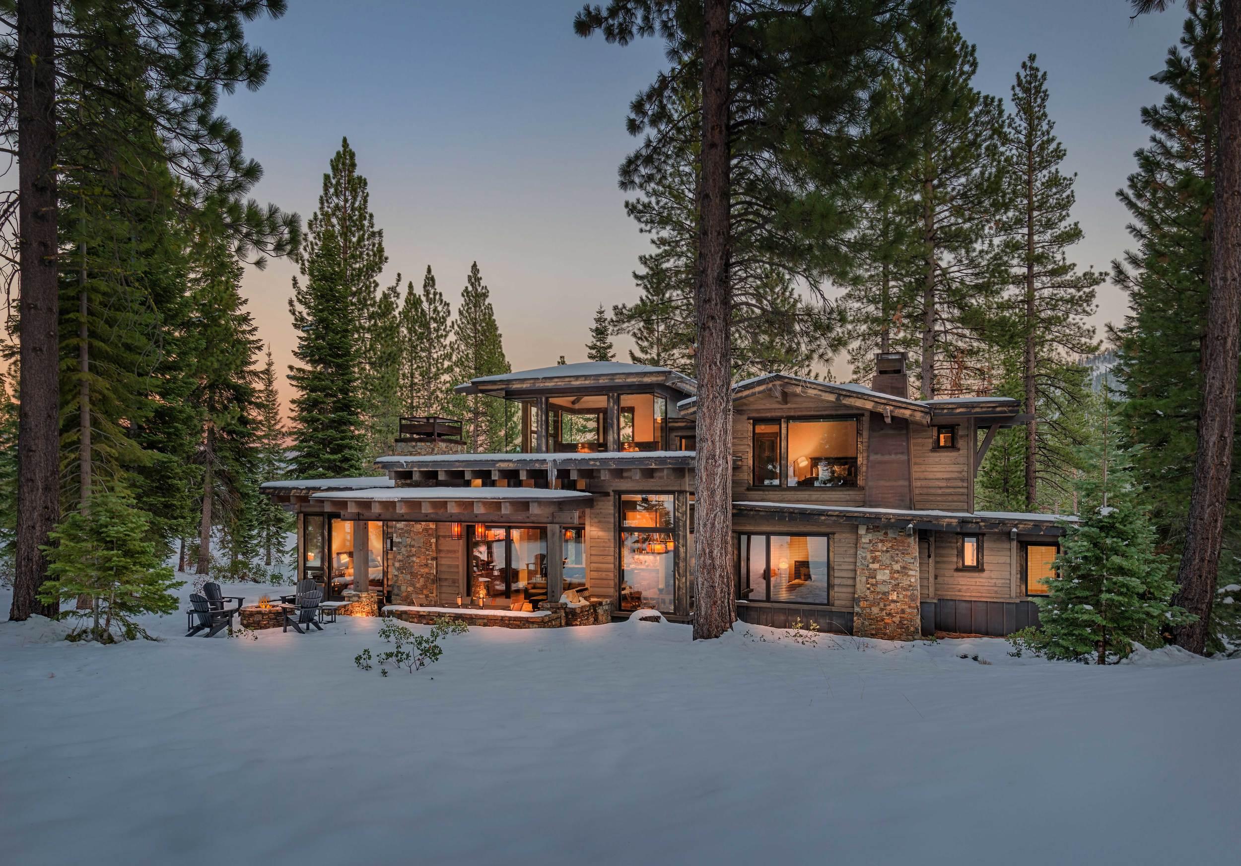 Lodge-Cabin-287.jpg