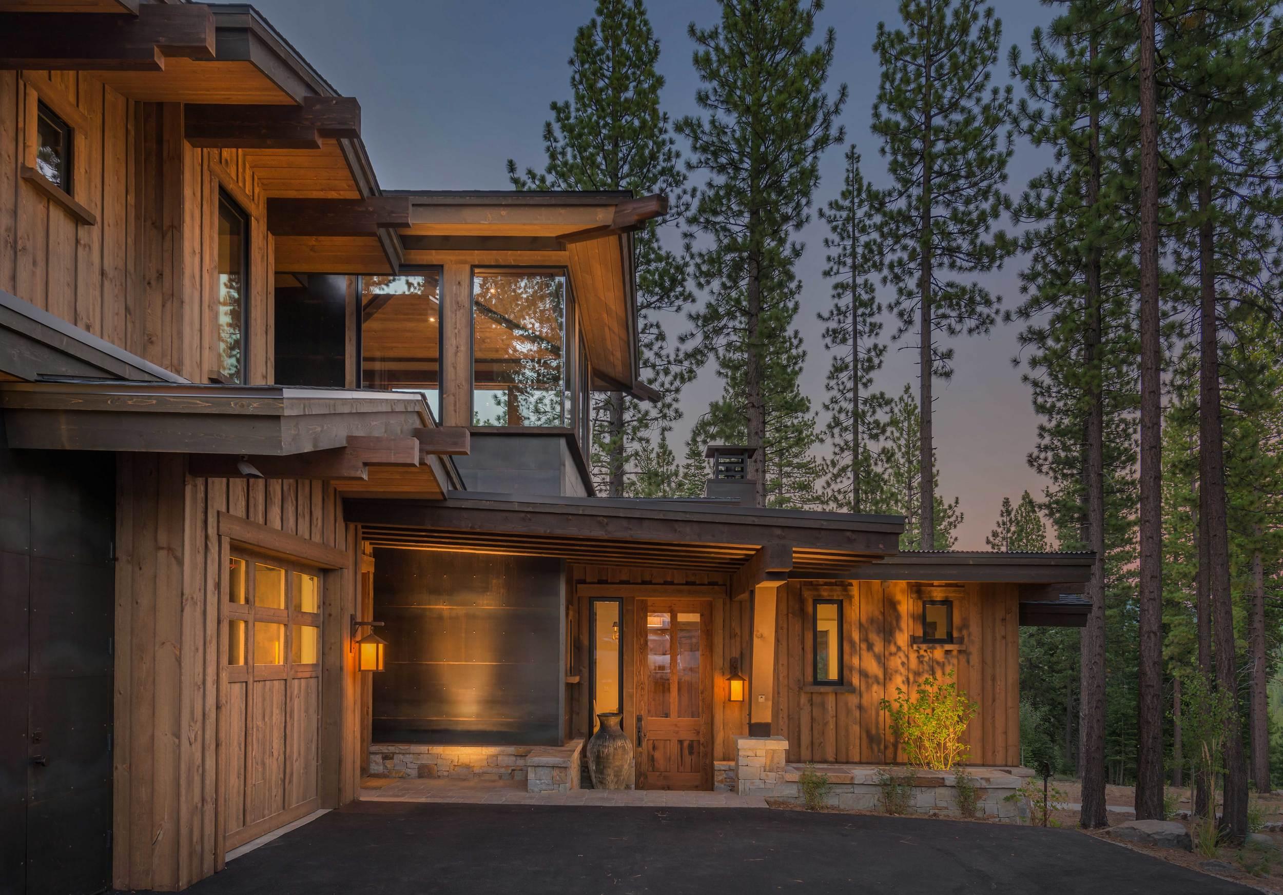 Lodge-Cabin-291.jpg