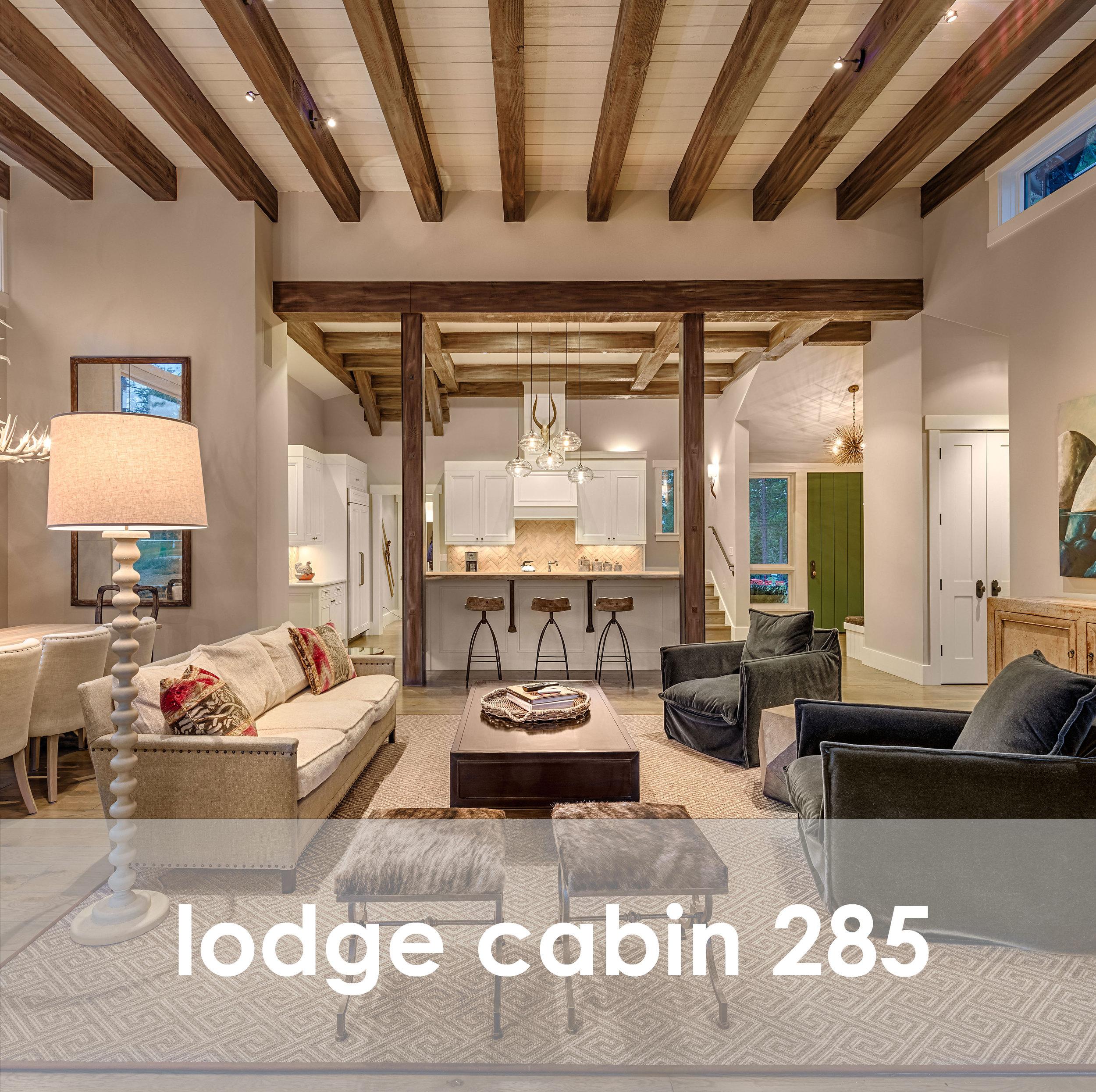 lodge-cabin-285.jpg