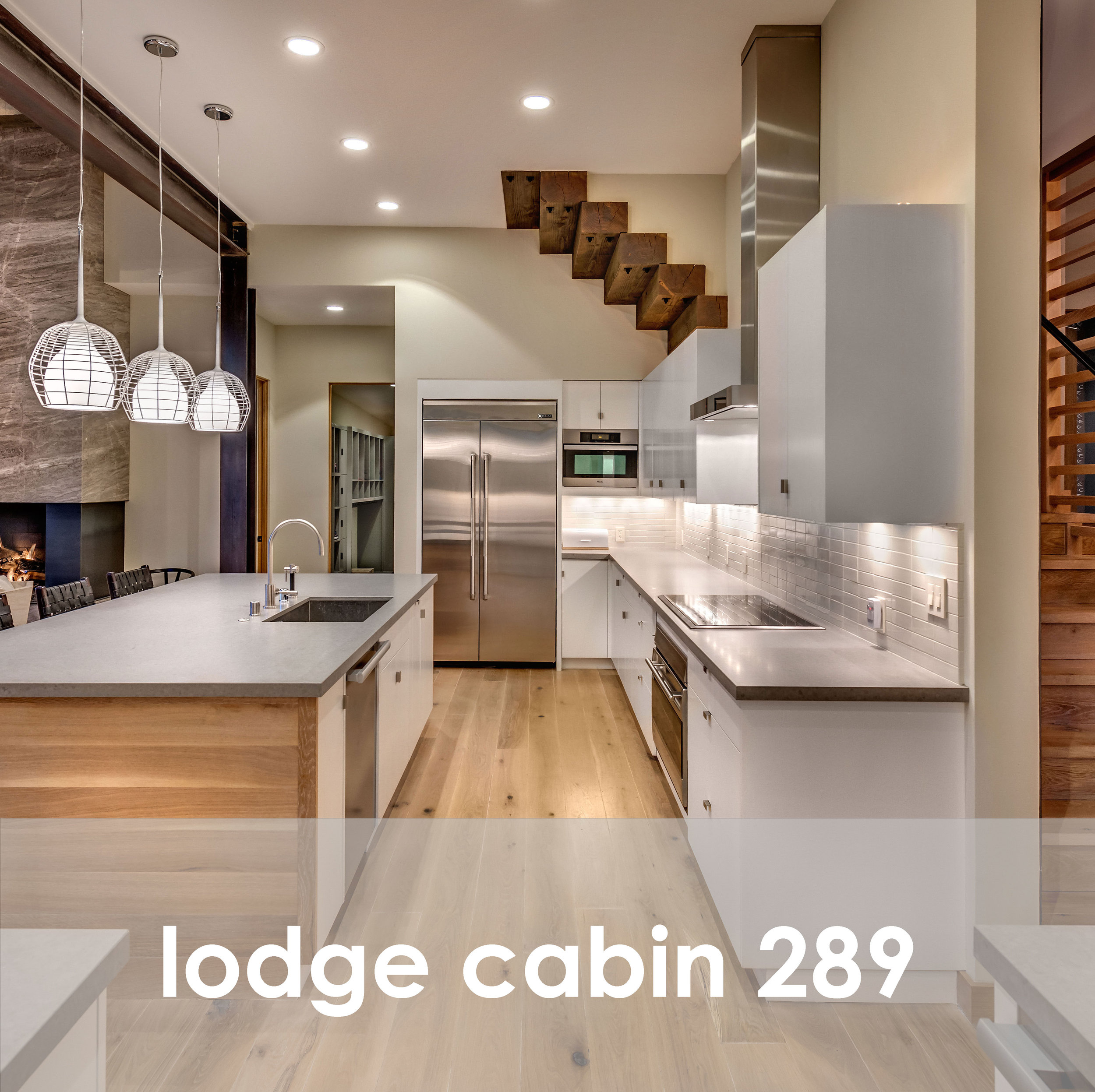 lodge-cabin-289.jpg
