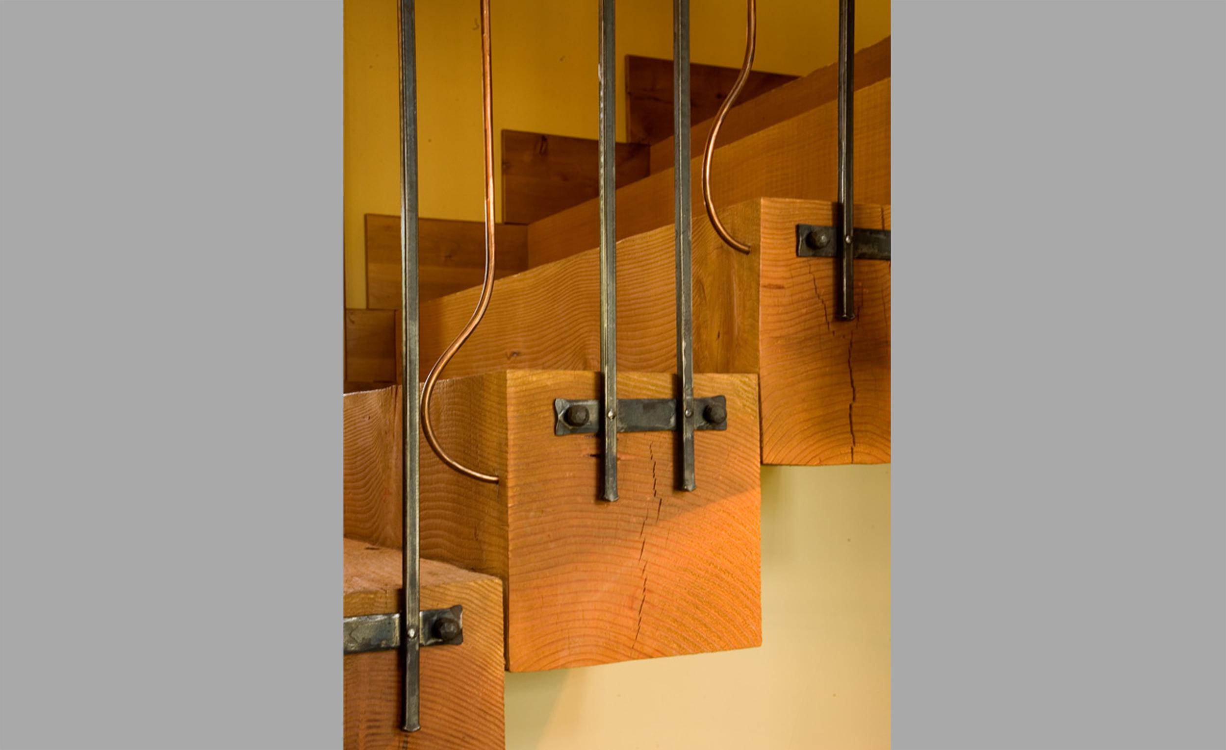 Heavy Timber Stairs.jpg