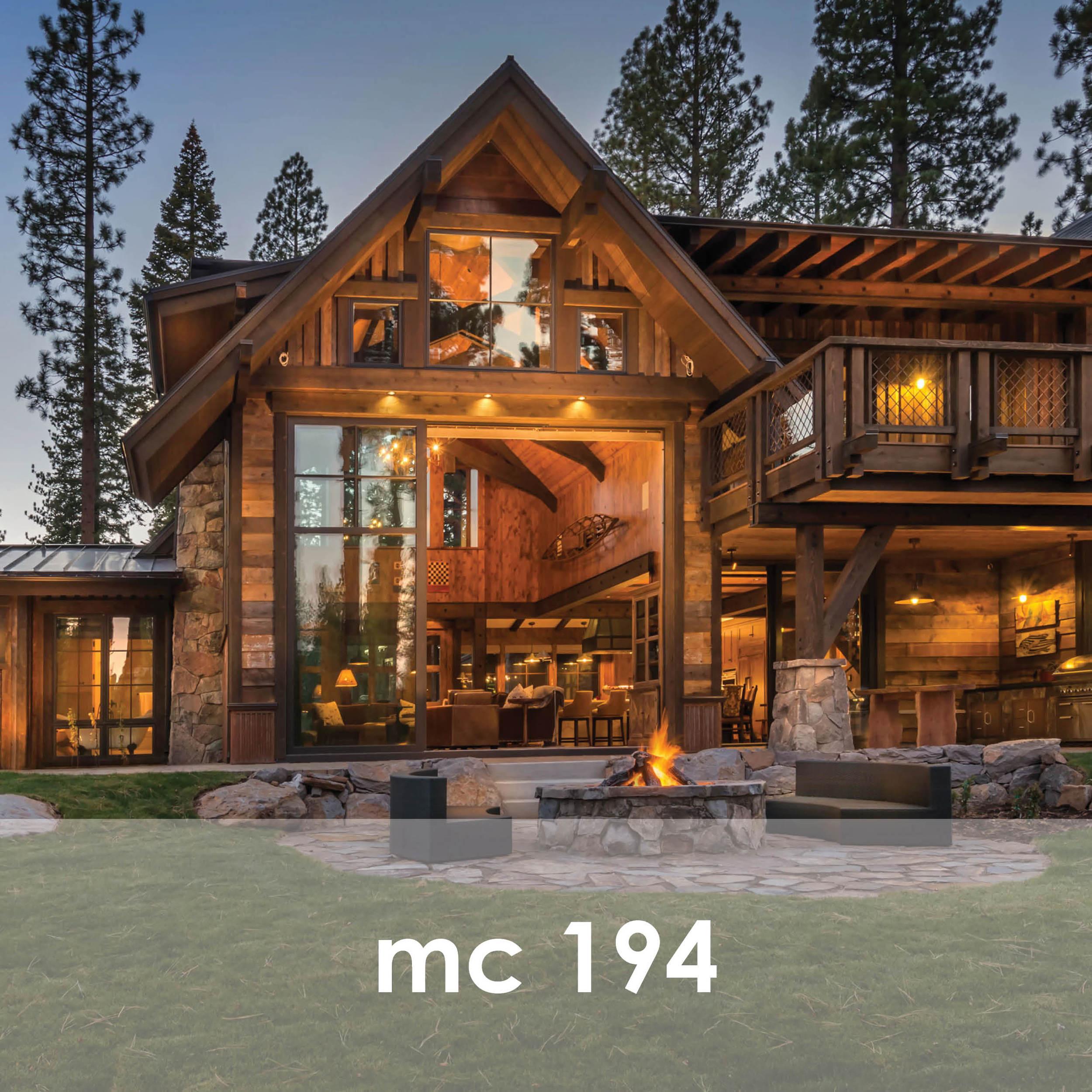 mc-194.jpg