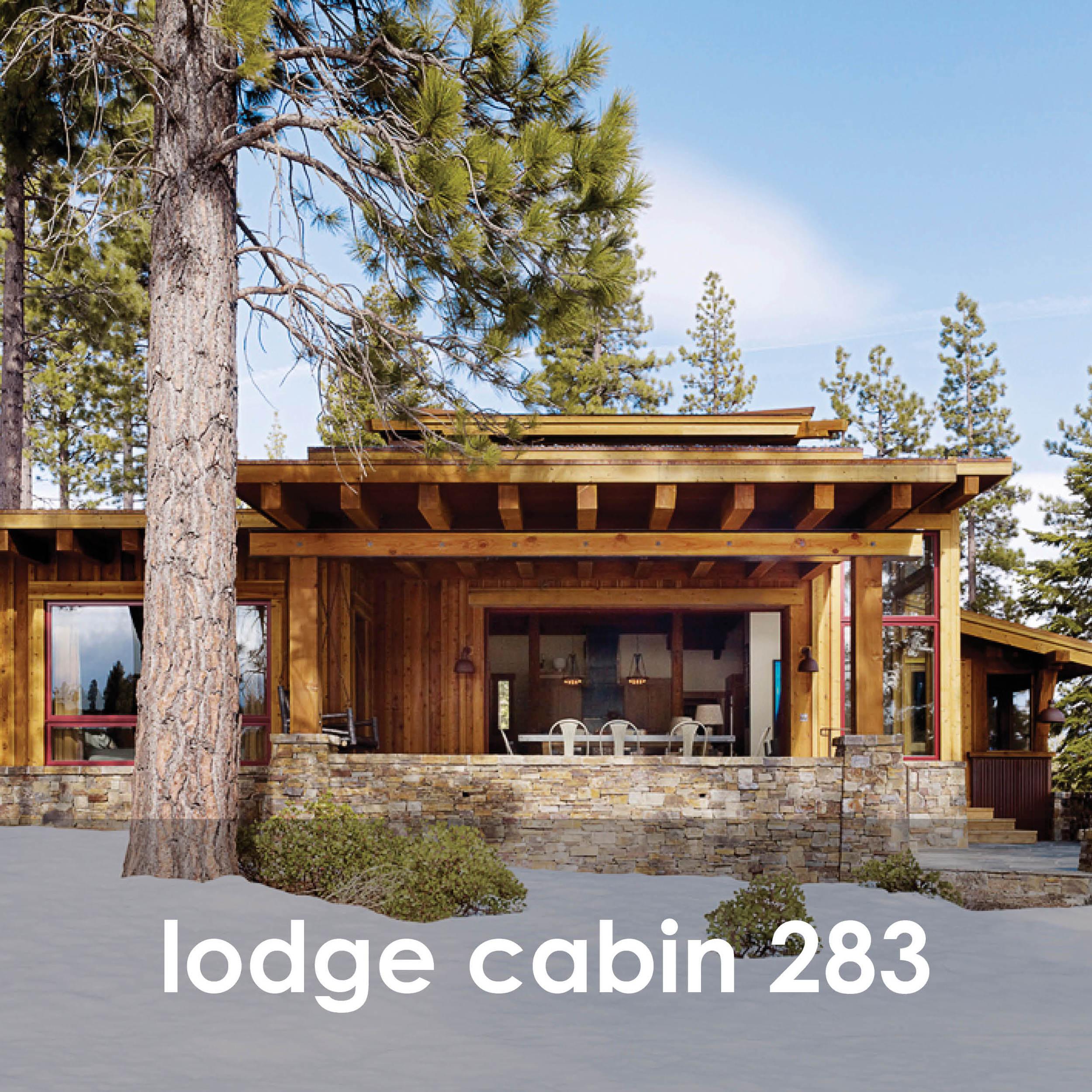 lodge-cabin-283.jpg