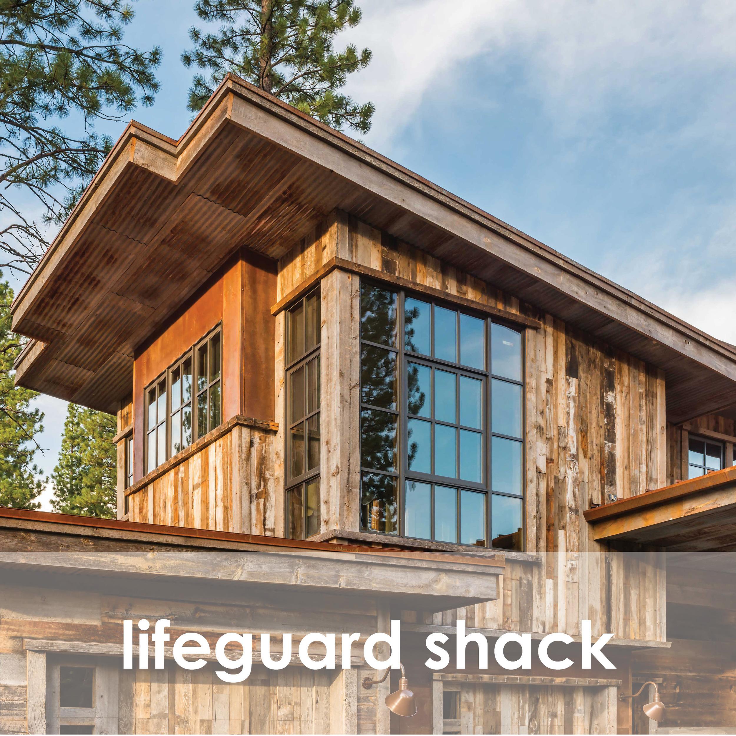 lifeguard shack.jpg