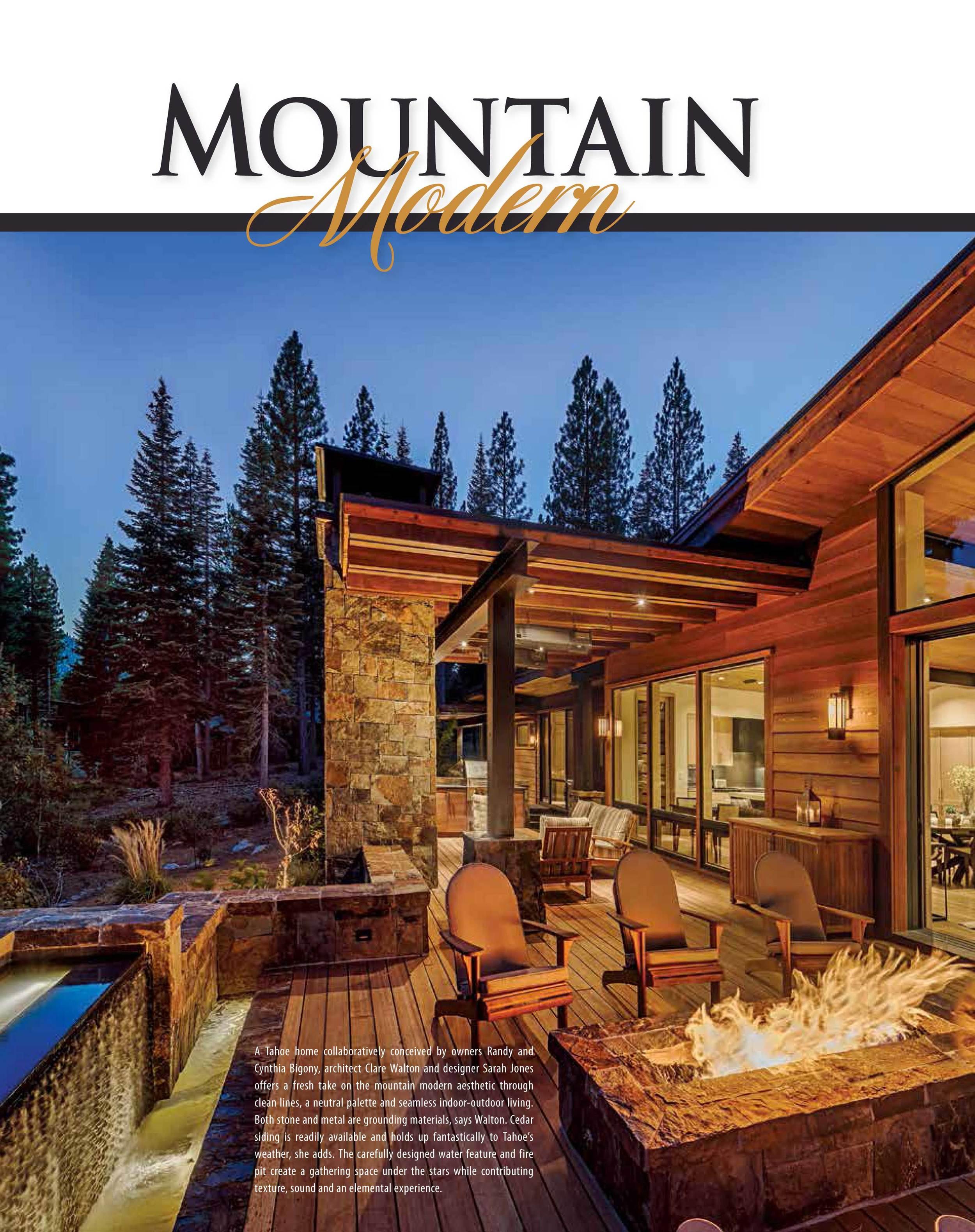 WAA2-Mountain-Modern-OctNov14-2.jpg
