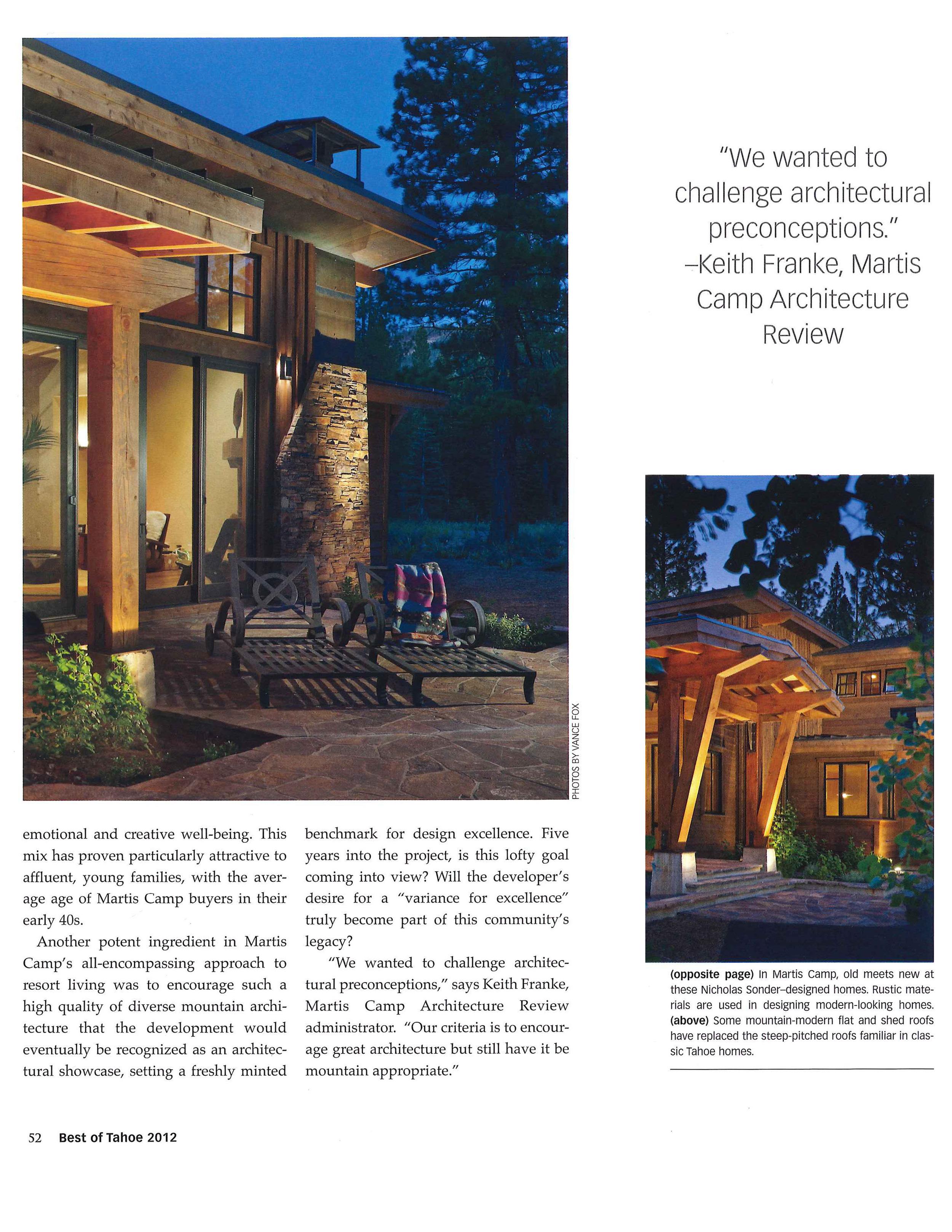 2012 Best of Tahoe2.jpg