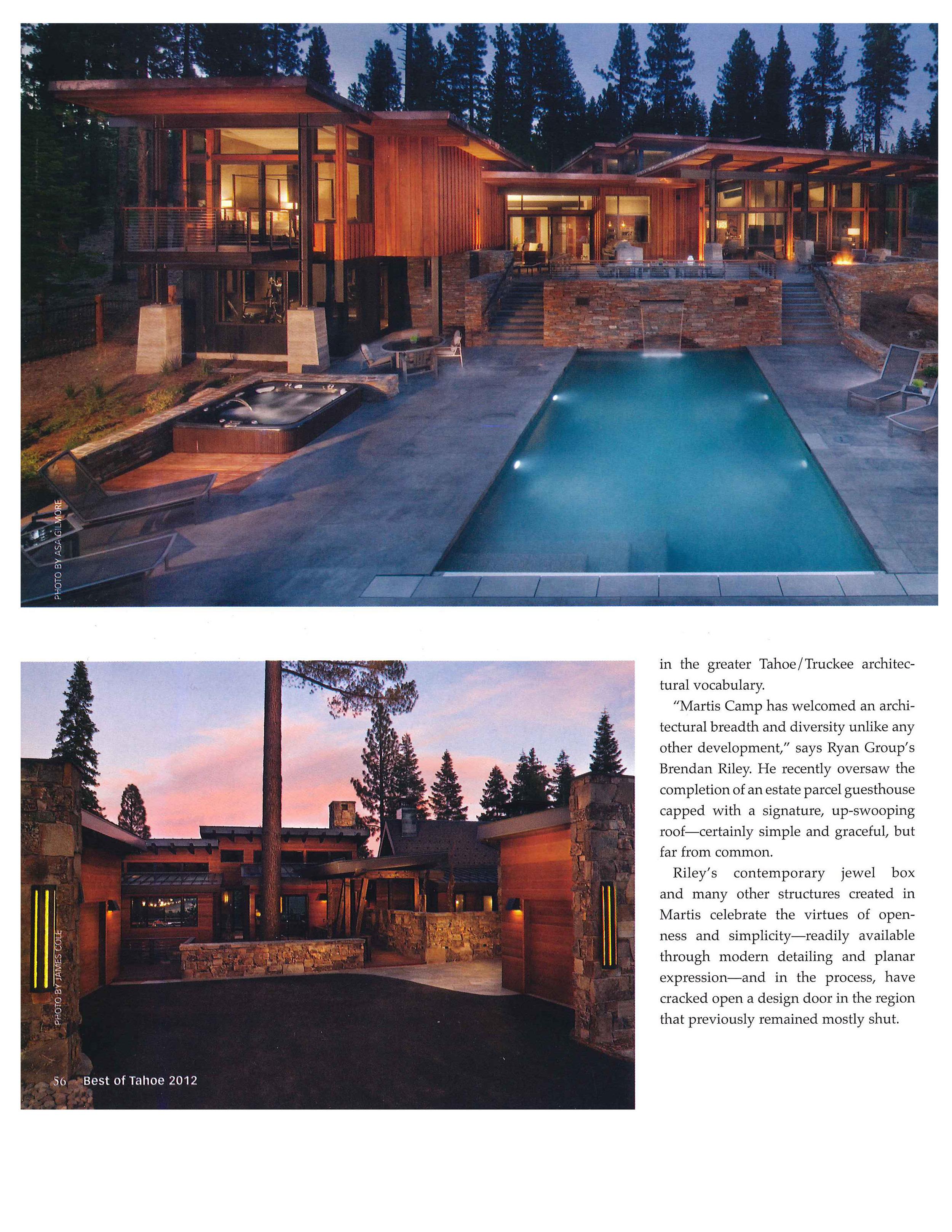 2012 Best of Tahoe4.jpg