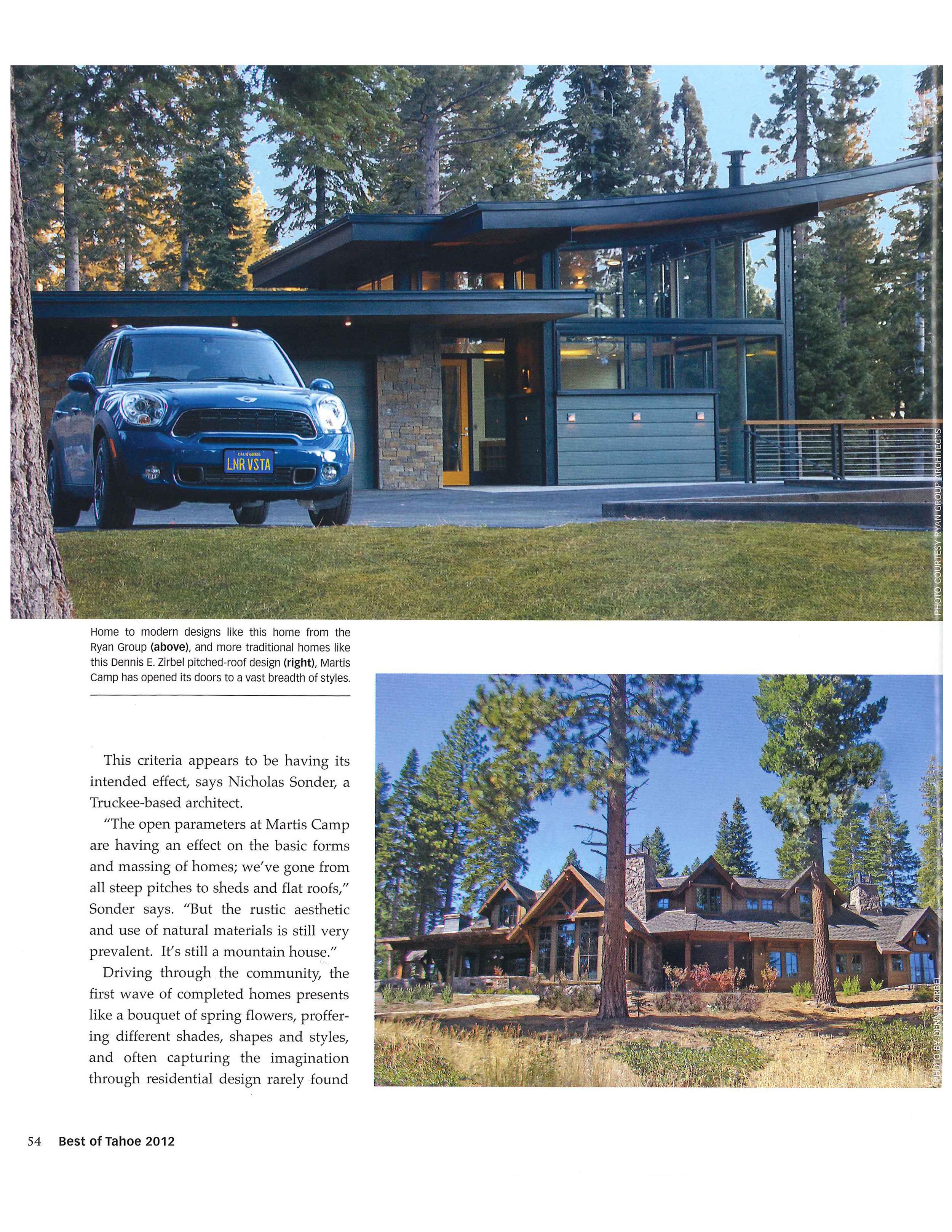 2012 Best of Tahoe3.jpg